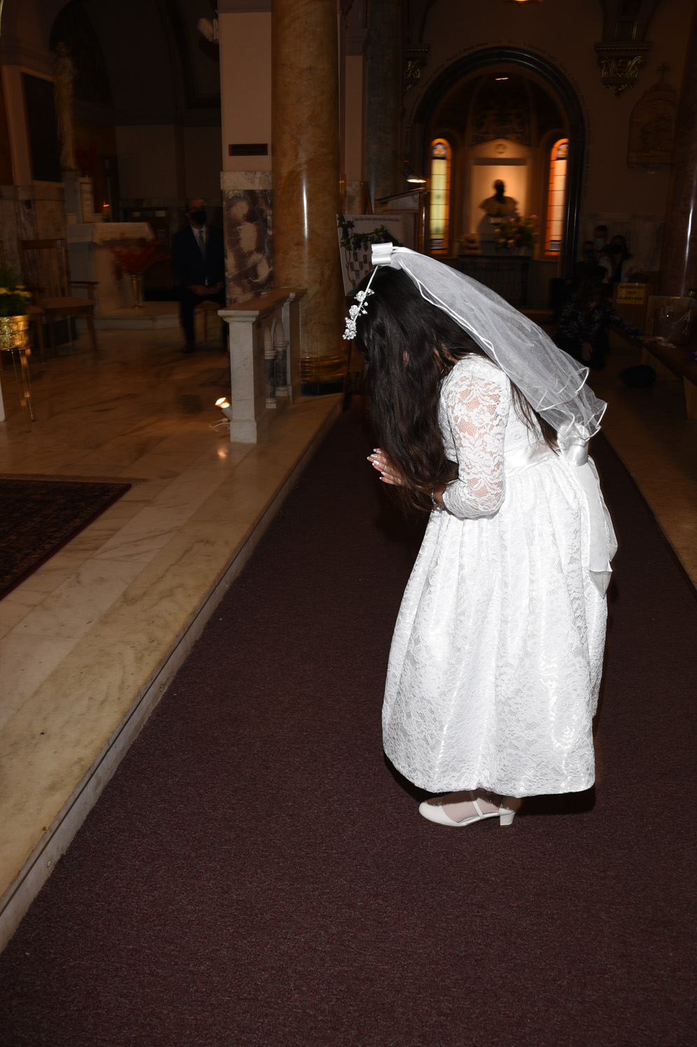 FIRST-COMMUNION-MAY-2-2021-1001001030