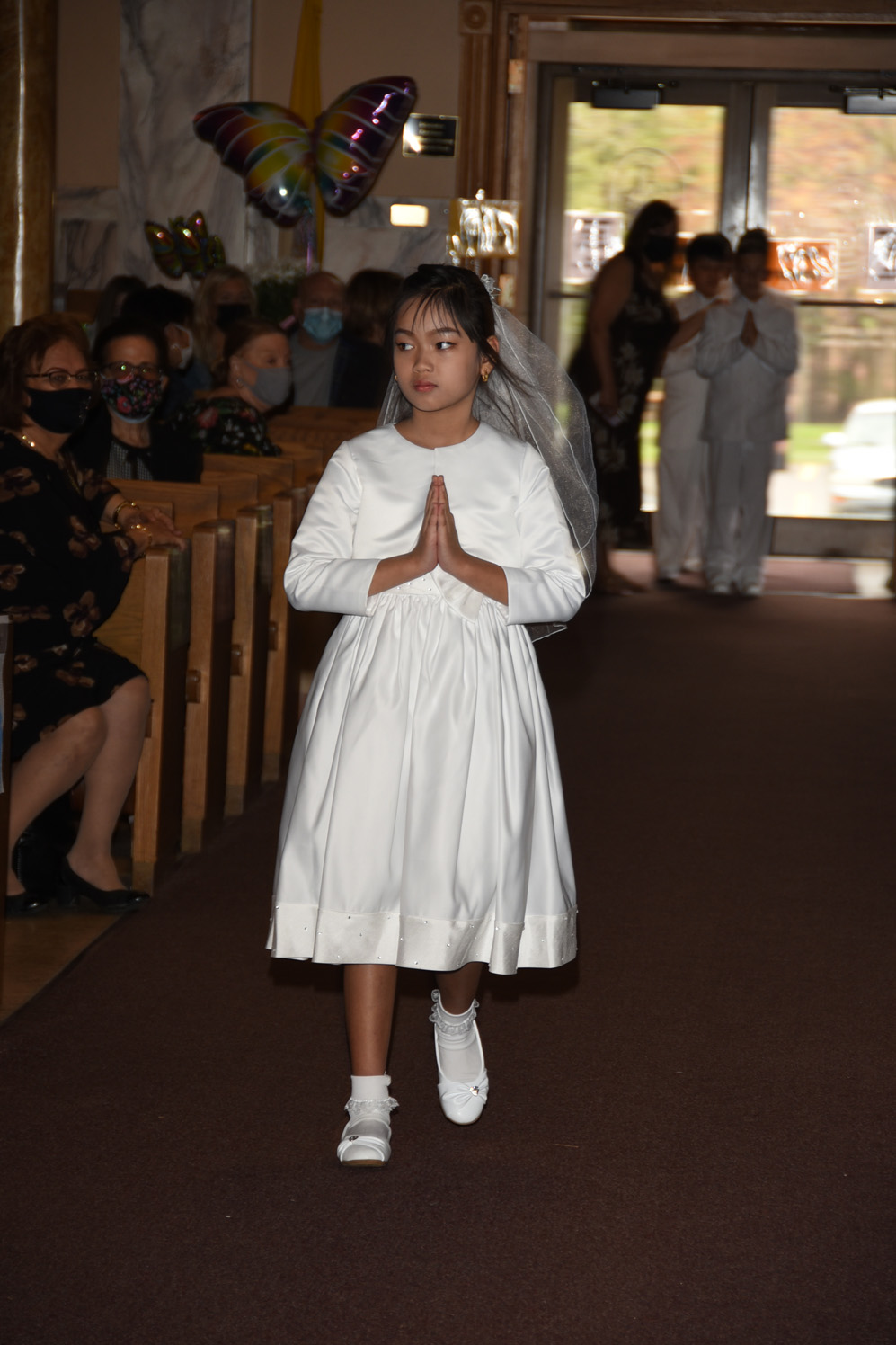 FIRST-COMMUNION-MAY-2-2021-1001001031