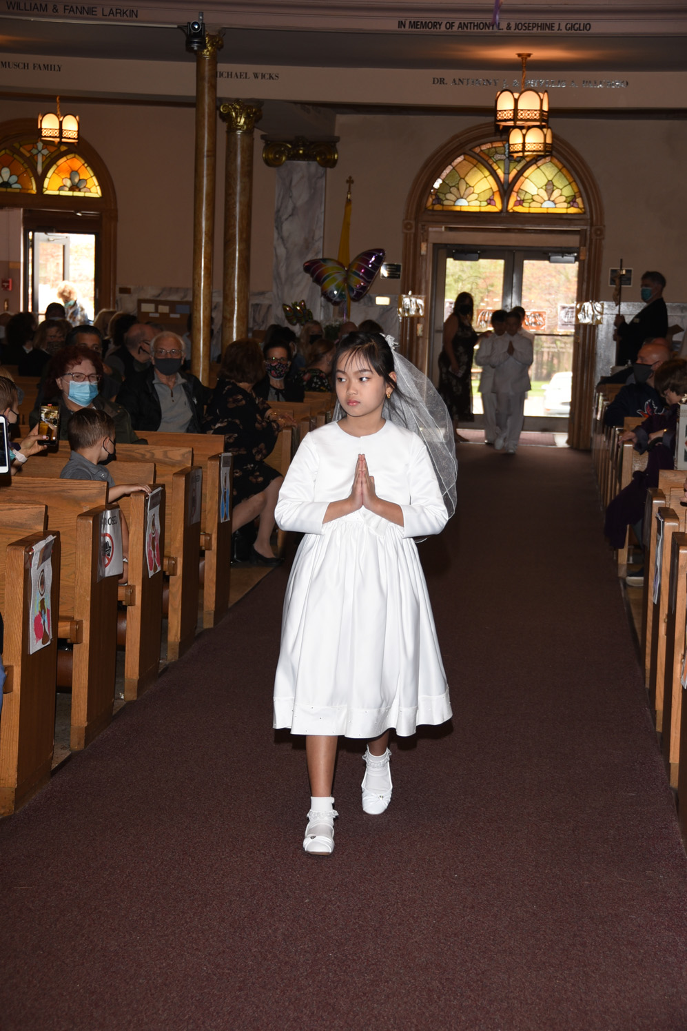 FIRST-COMMUNION-MAY-2-2021-1001001032