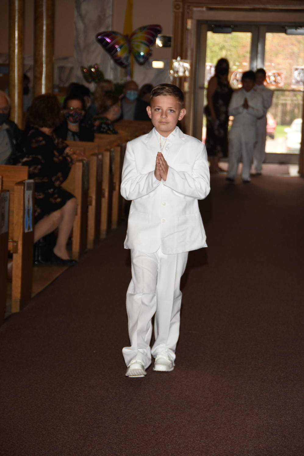 FIRST-COMMUNION-MAY-2-2021-1001001034