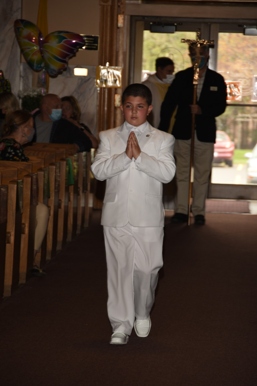 FIRST-COMMUNION-MAY-2-2021-1001001039