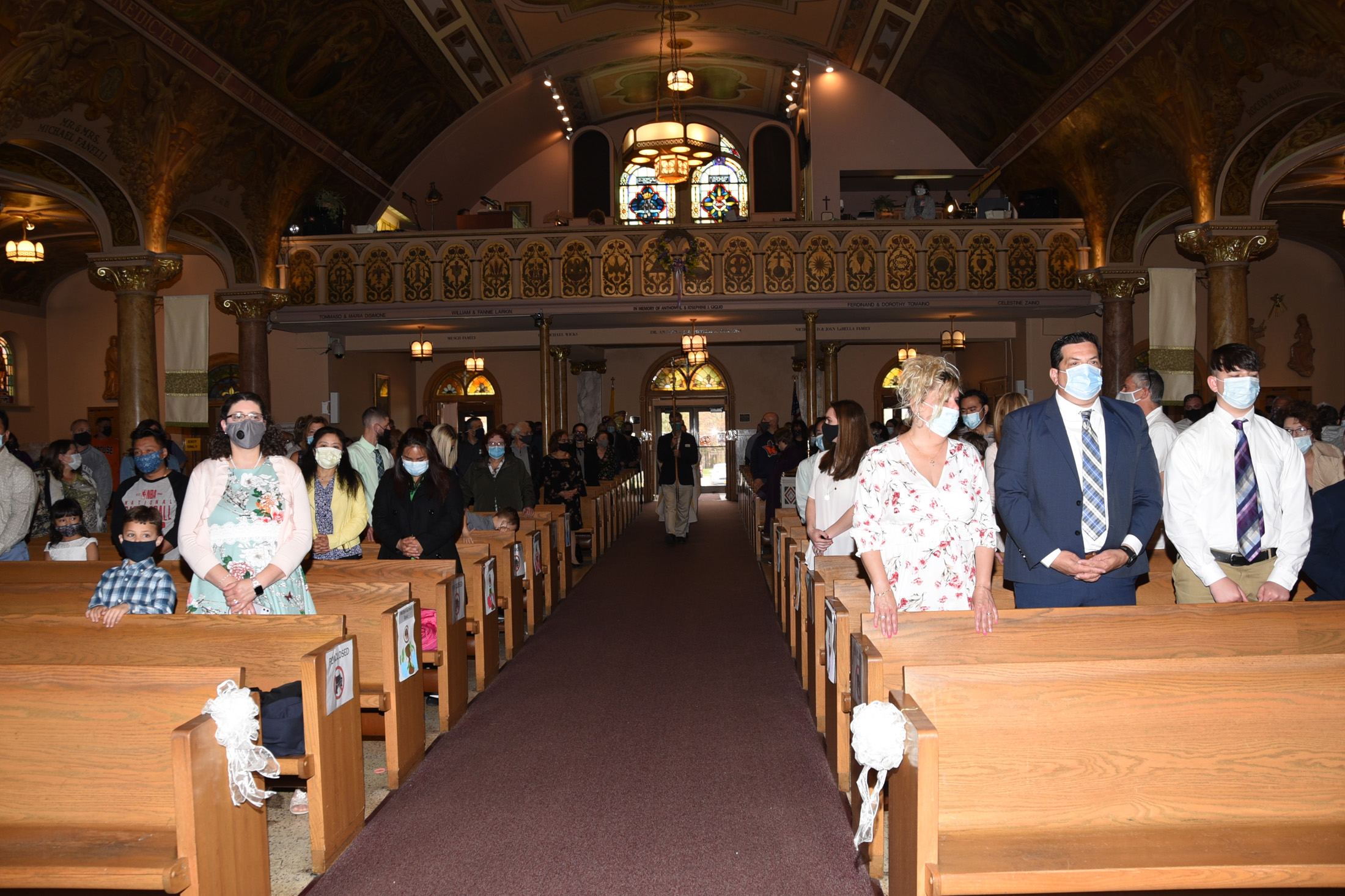 FIRST-COMMUNION-MAY-2-2021-1001001042