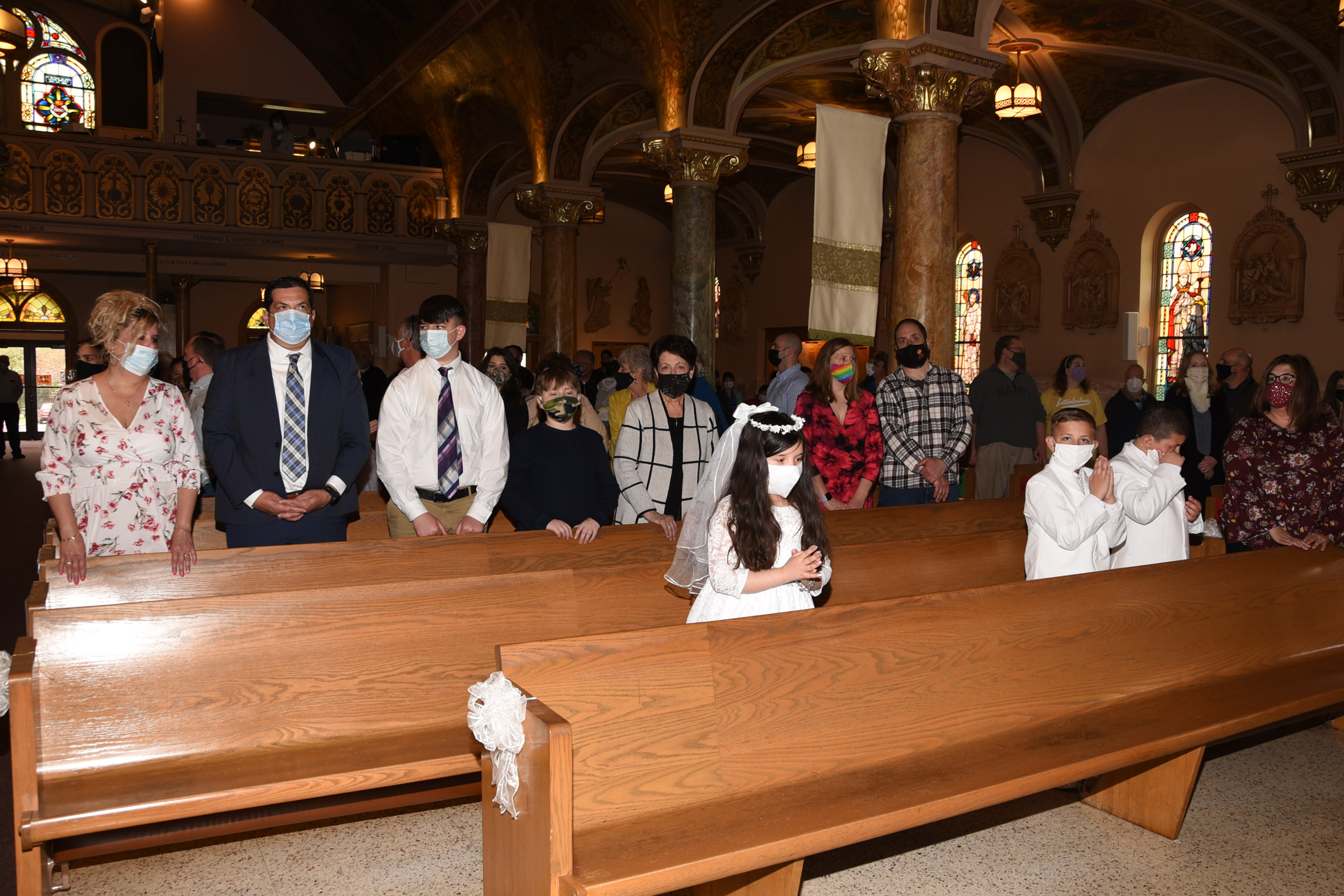FIRST-COMMUNION-MAY-2-2021-1001001044