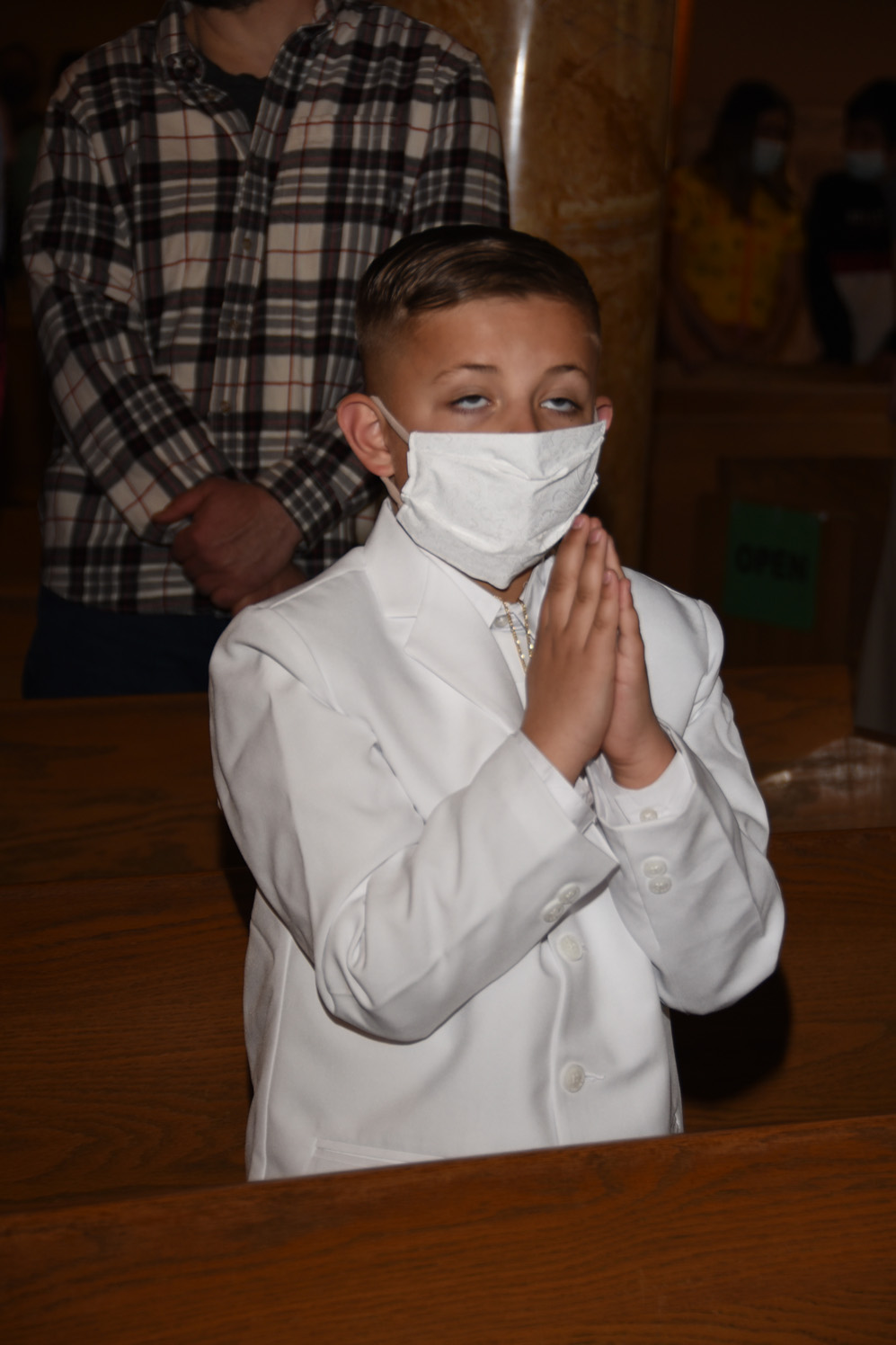 FIRST-COMMUNION-MAY-2-2021-1001001046