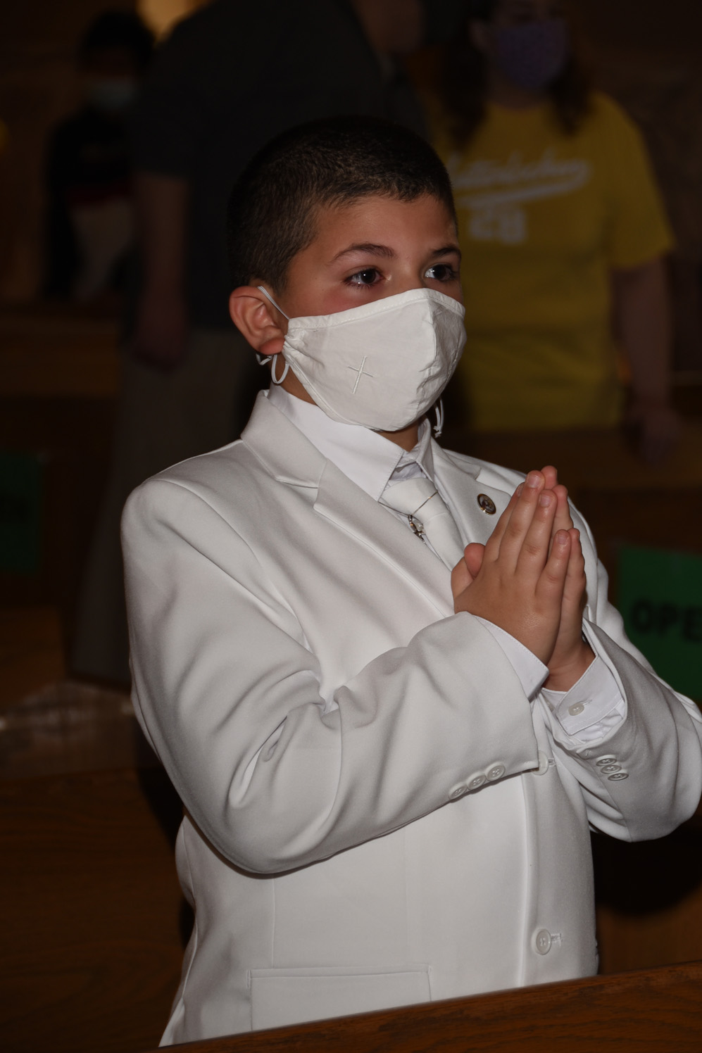 FIRST-COMMUNION-MAY-2-2021-1001001047