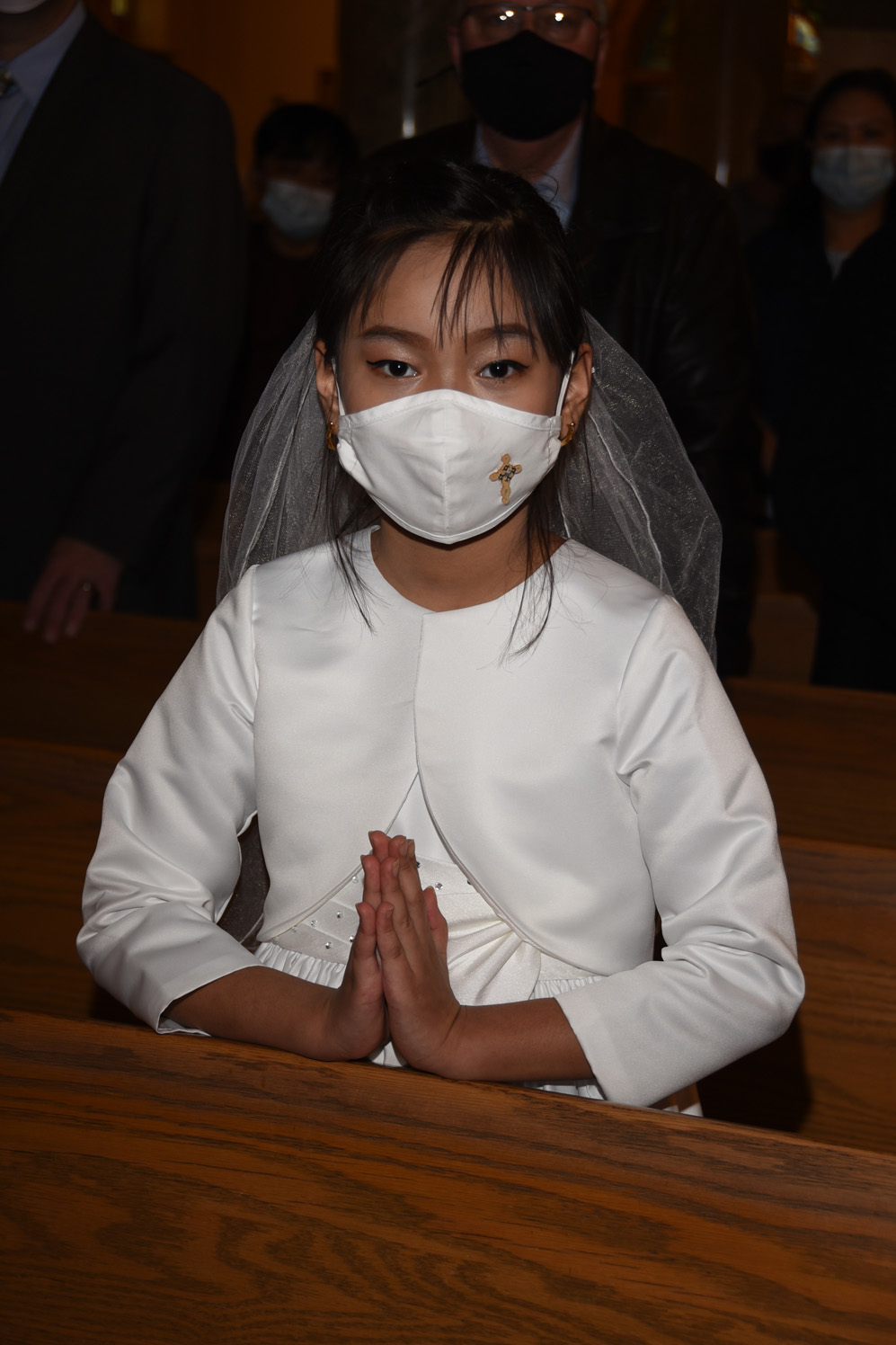 FIRST-COMMUNION-MAY-2-2021-1001001049