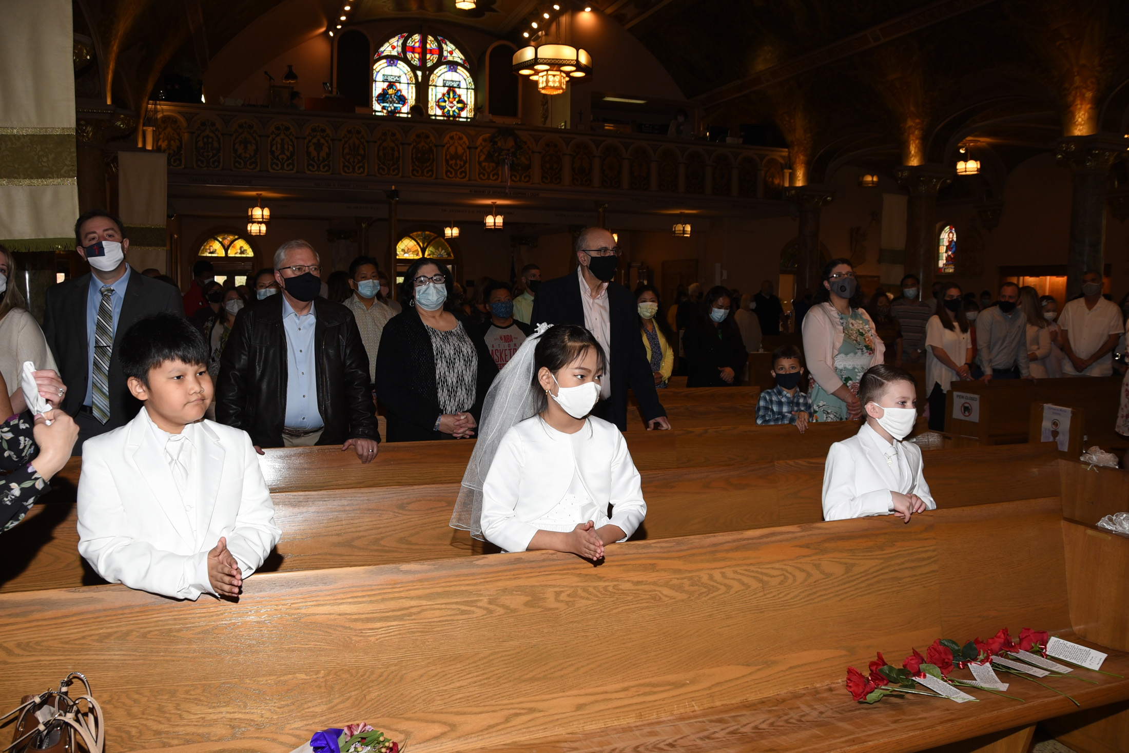 FIRST-COMMUNION-MAY-2-2021-1001001052