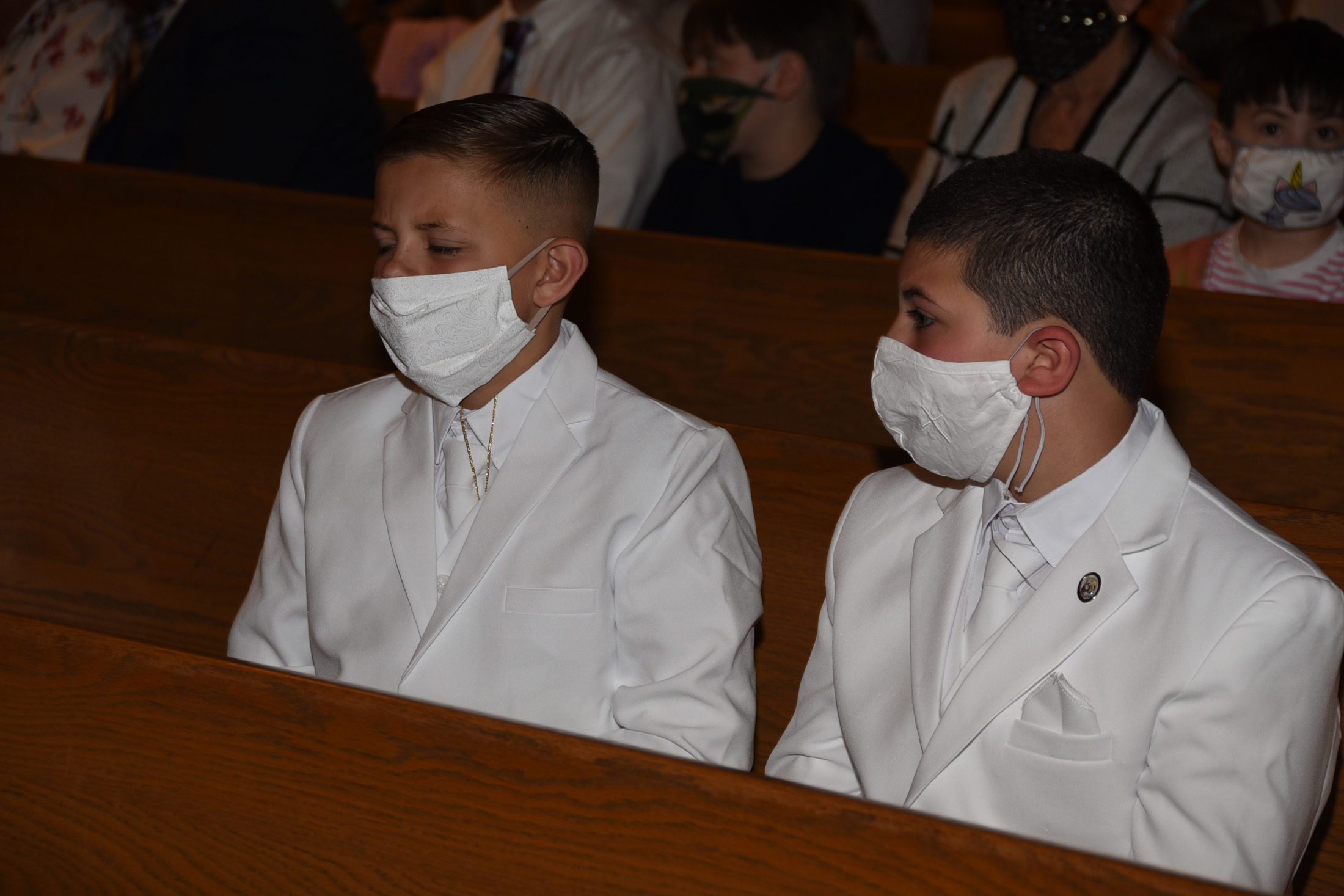 FIRST-COMMUNION-MAY-2-2021-1001001058