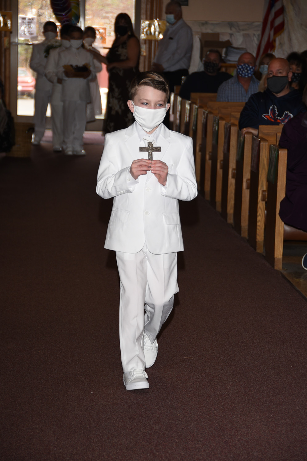 FIRST-COMMUNION-MAY-2-2021-1001001066