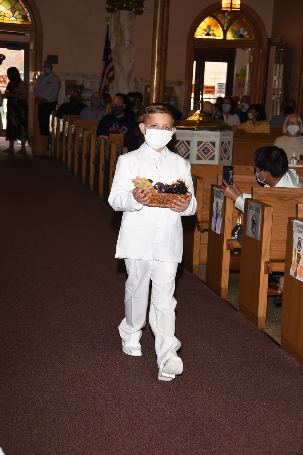FIRST-COMMUNION-MAY-2-2021-1001001070
