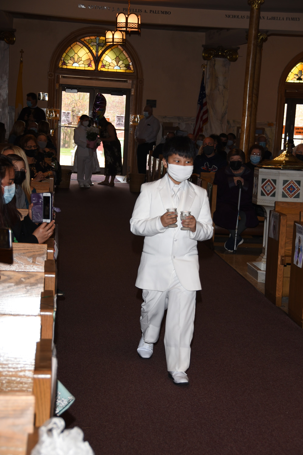 FIRST-COMMUNION-MAY-2-2021-1001001073
