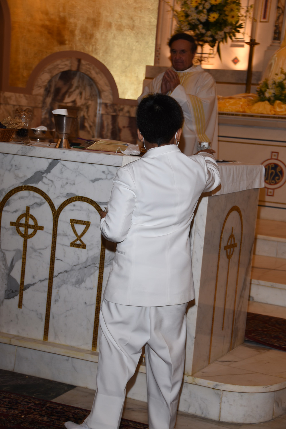 FIRST-COMMUNION-MAY-2-2021-1001001074