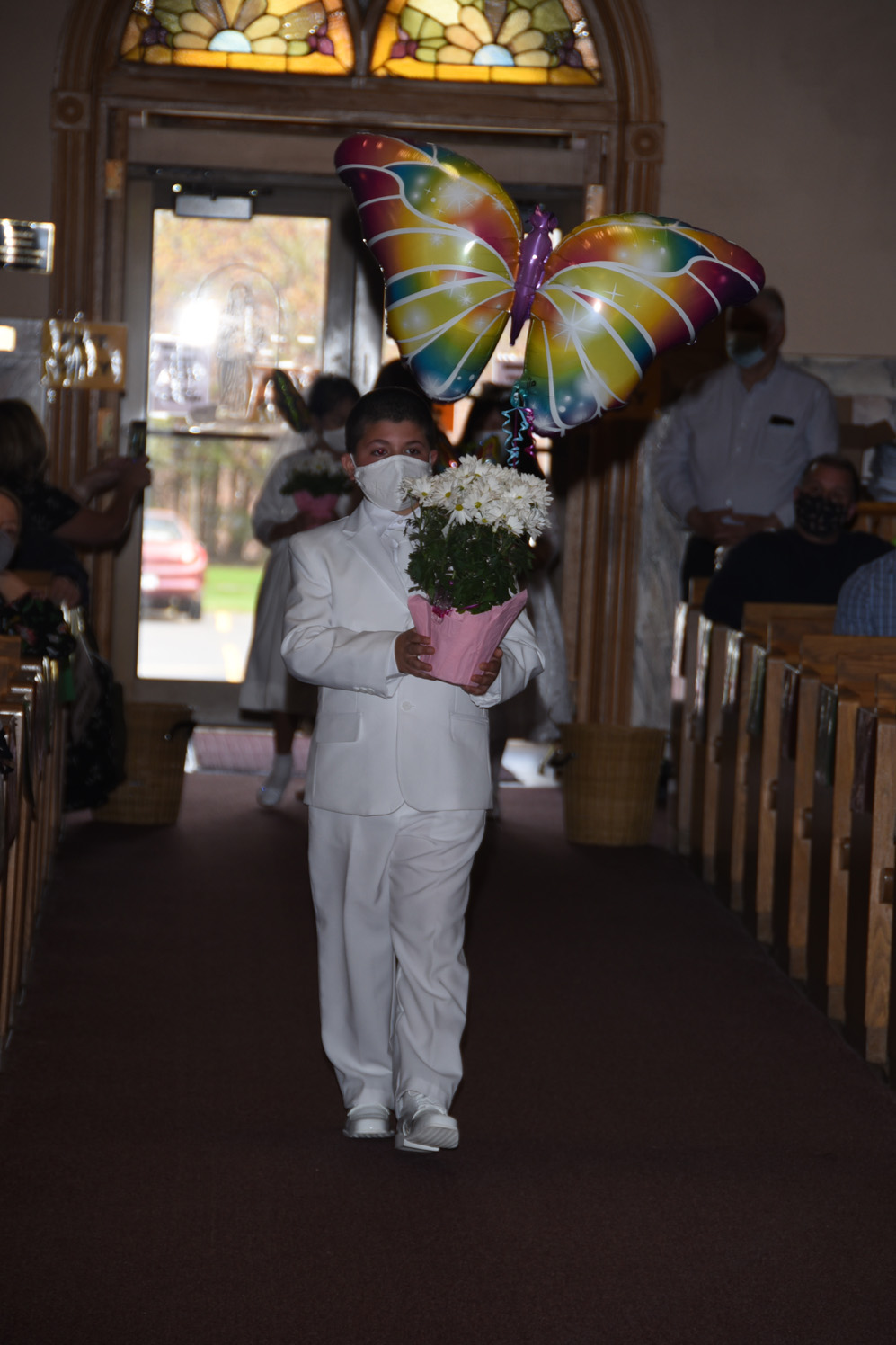 FIRST-COMMUNION-MAY-2-2021-1001001075