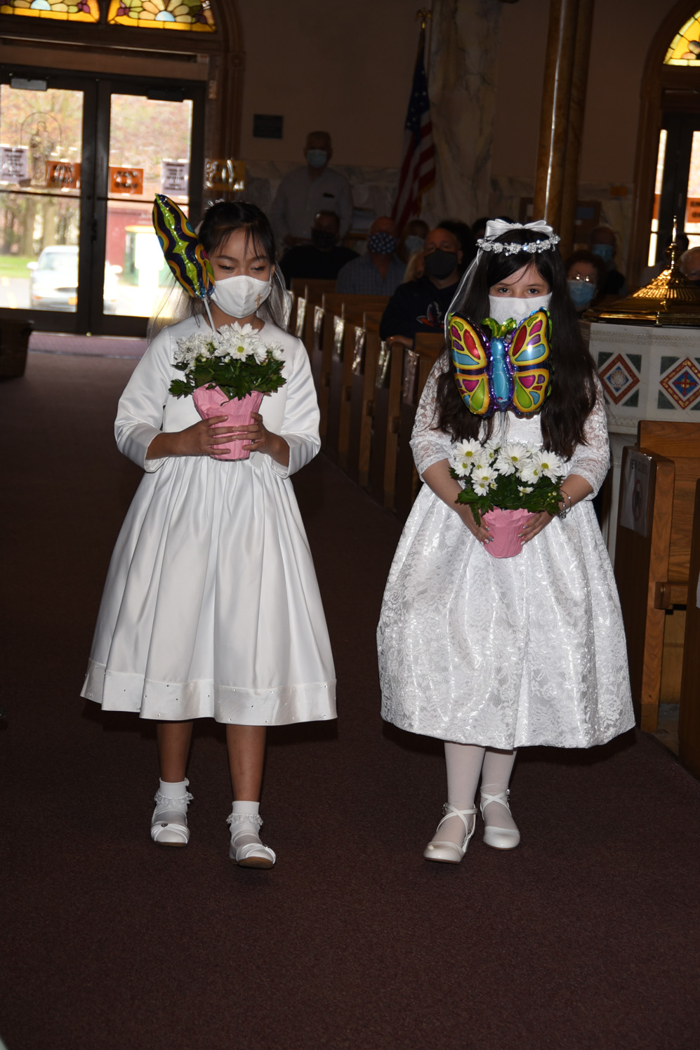 FIRST-COMMUNION-MAY-2-2021-1001001079