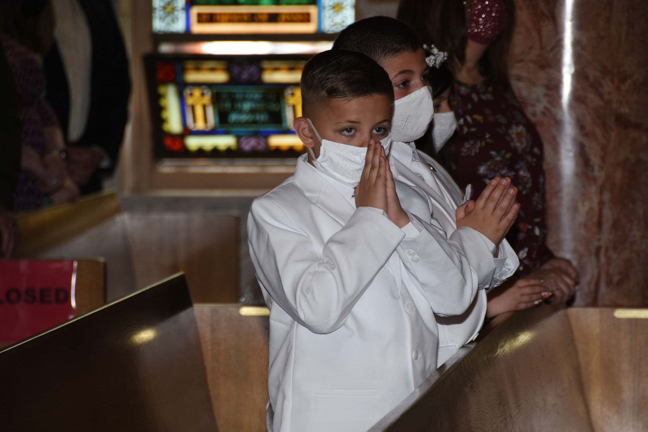 FIRST-COMMUNION-MAY-2-2021-1001001081