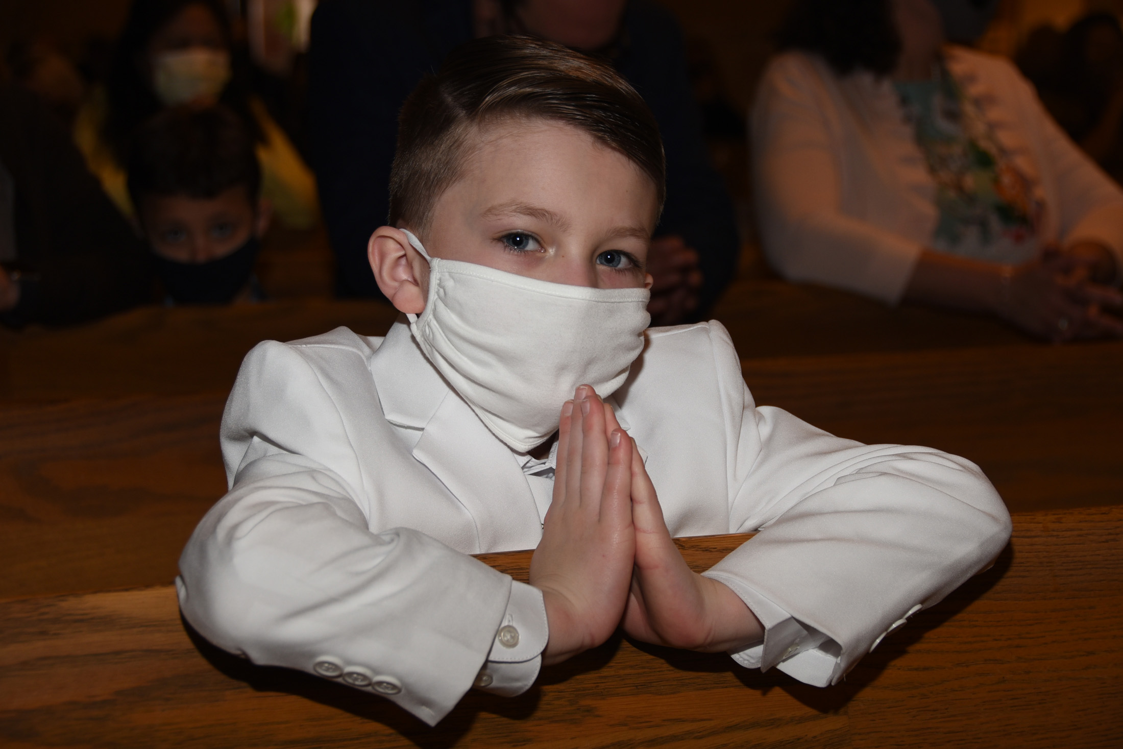 FIRST-COMMUNION-MAY-2-2021-1001001083