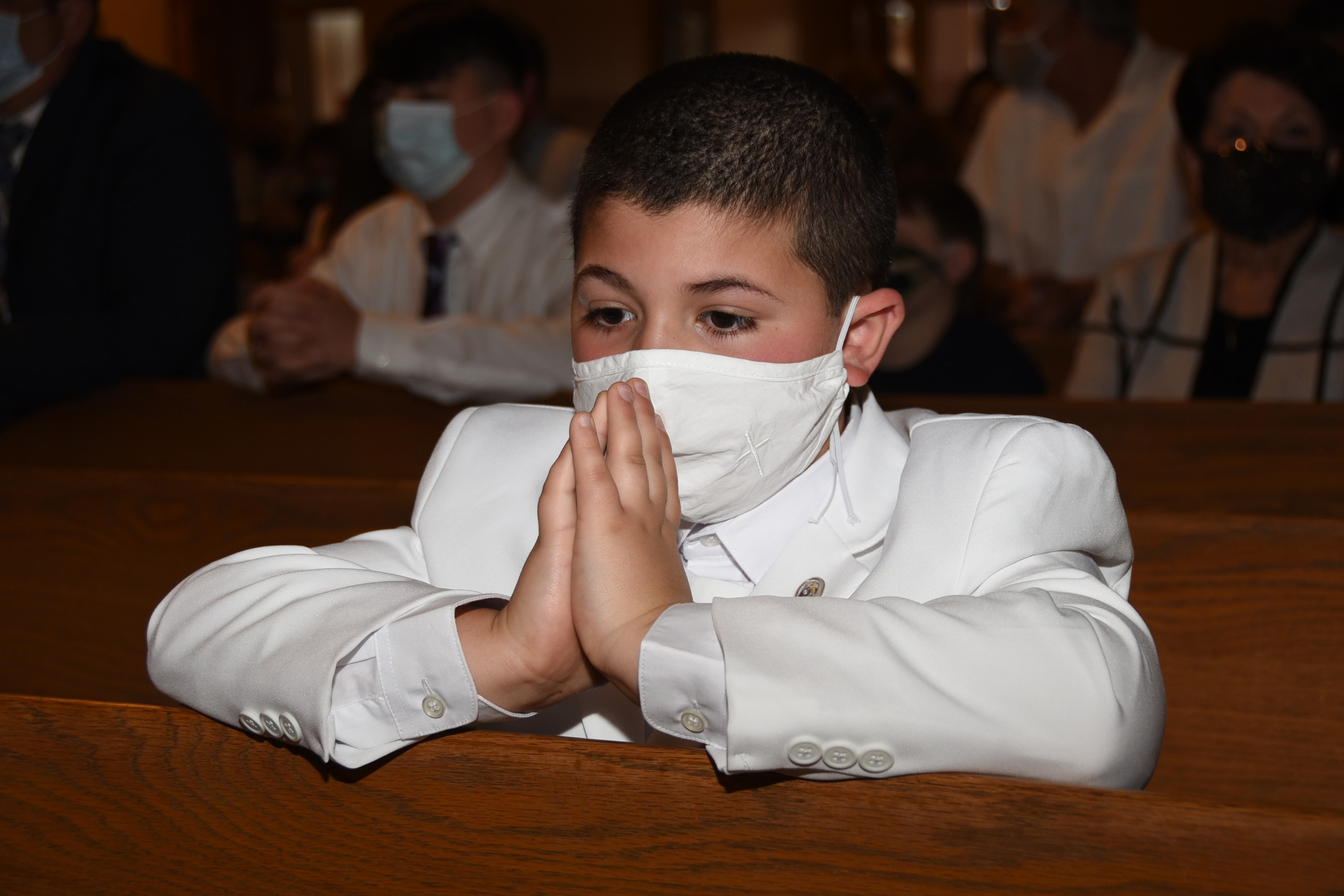 FIRST-COMMUNION-MAY-2-2021-1001001086