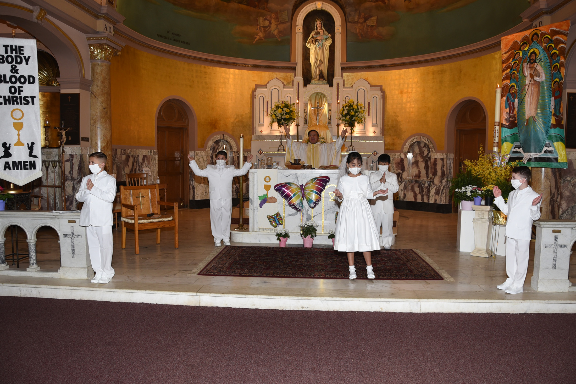 FIRST-COMMUNION-MAY-2-2021-1001001088
