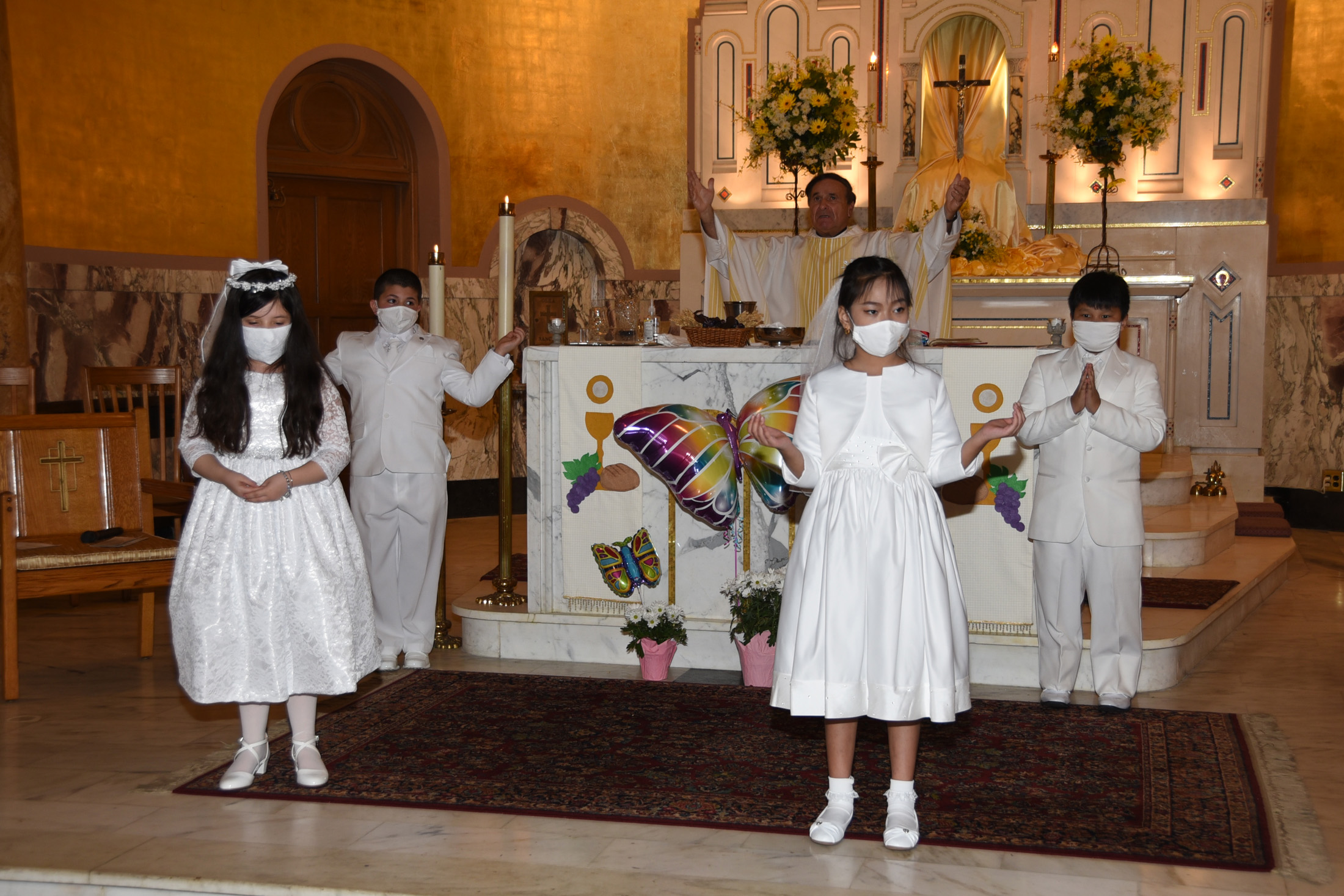 FIRST-COMMUNION-MAY-2-2021-1001001091