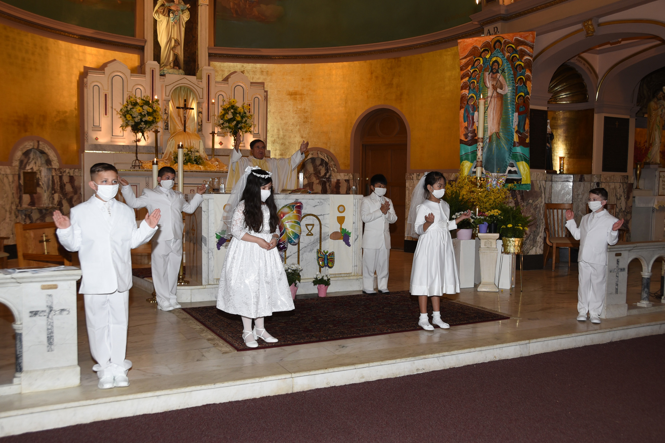 FIRST-COMMUNION-MAY-2-2021-1001001092