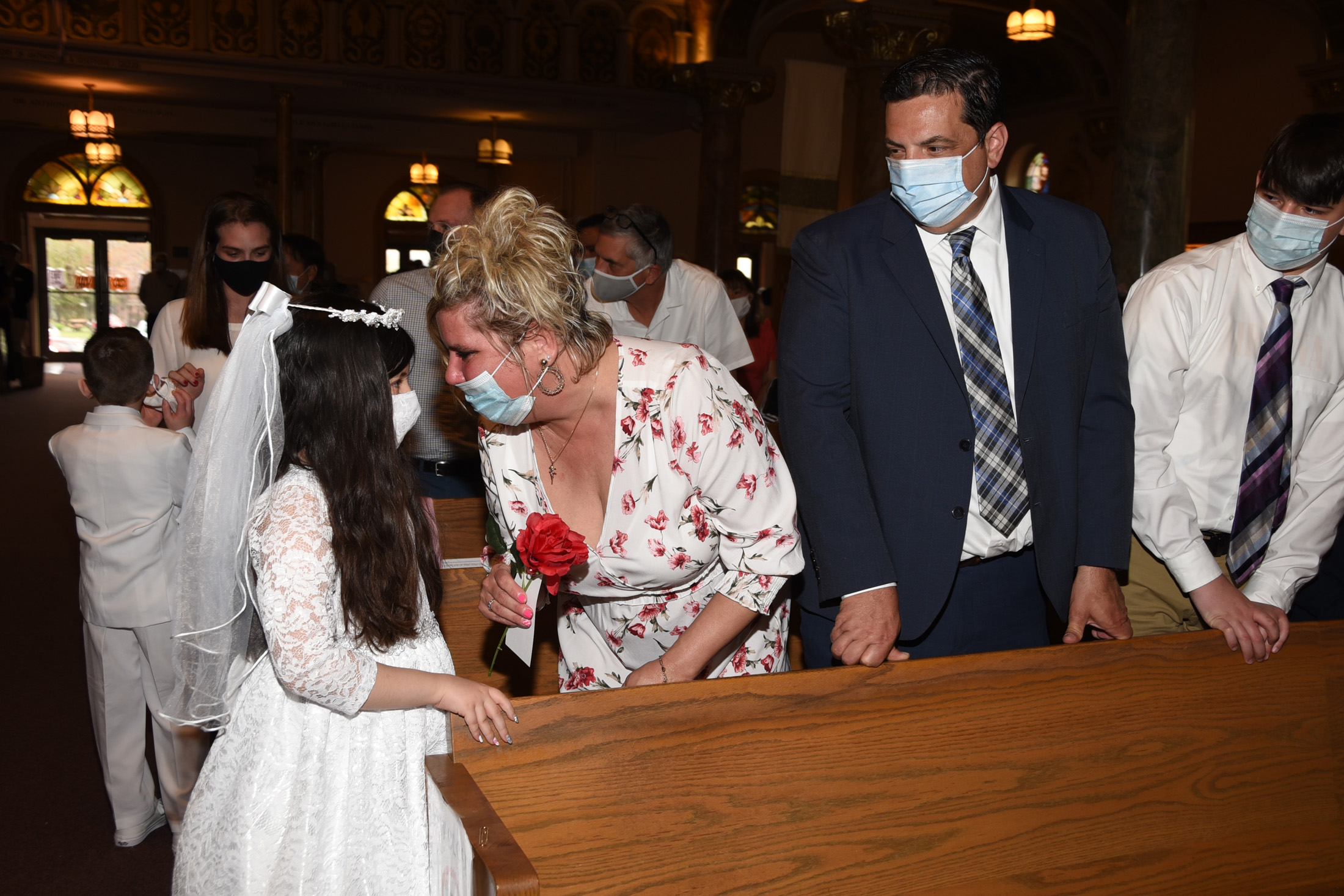 FIRST-COMMUNION-MAY-2-2021-1001001098