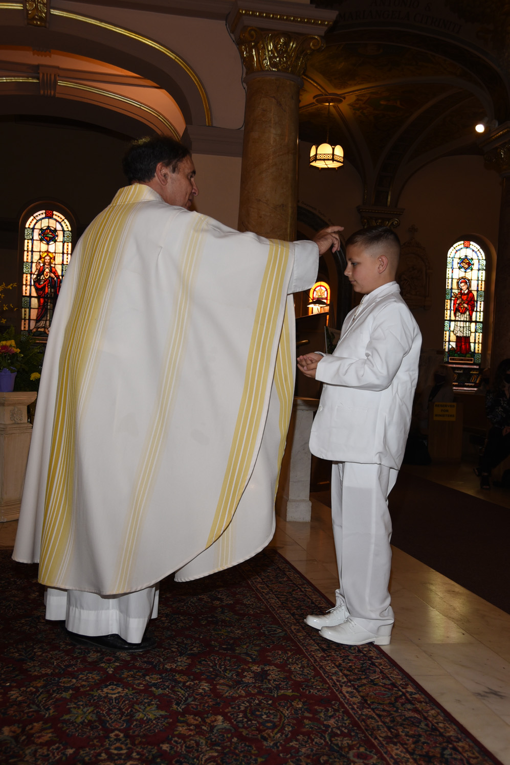 FIRST-COMMUNION-MAY-2-2021-1001001102