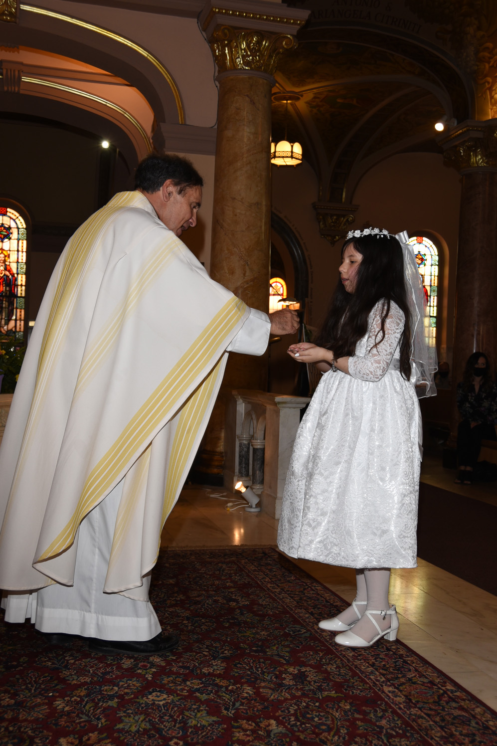 FIRST-COMMUNION-MAY-2-2021-1001001105