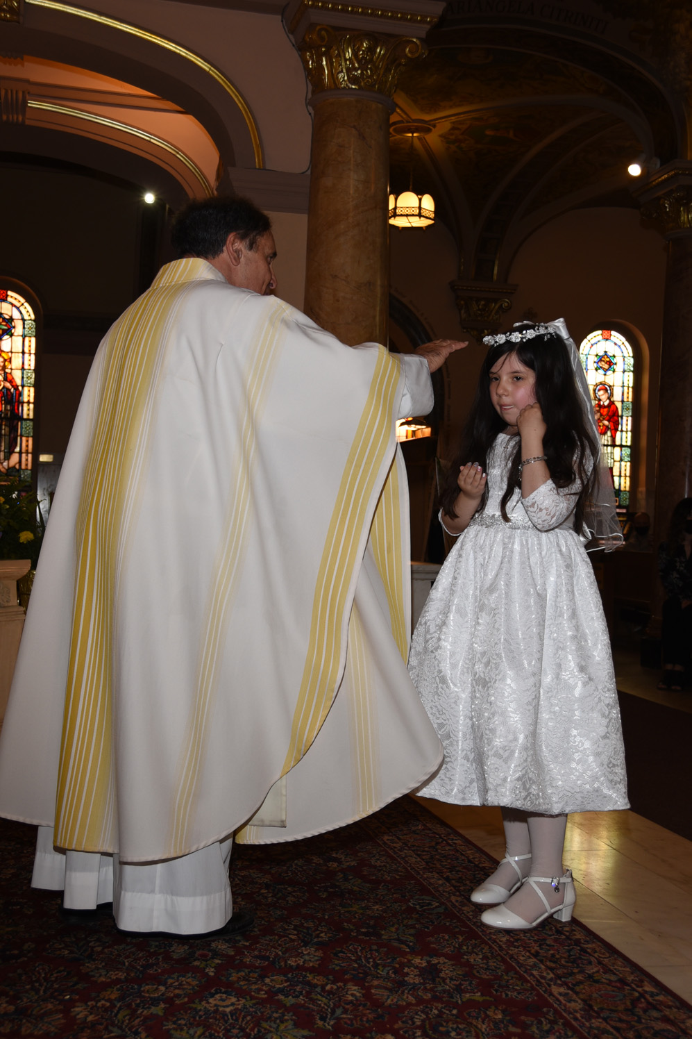 FIRST-COMMUNION-MAY-2-2021-1001001107