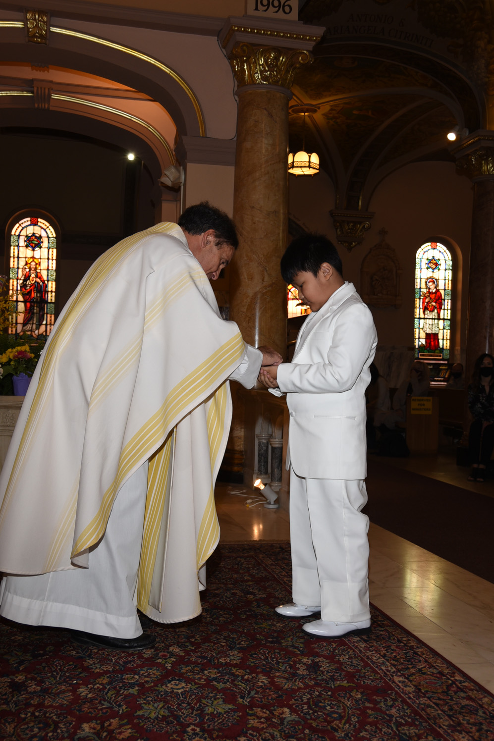 FIRST-COMMUNION-MAY-2-2021-1001001108