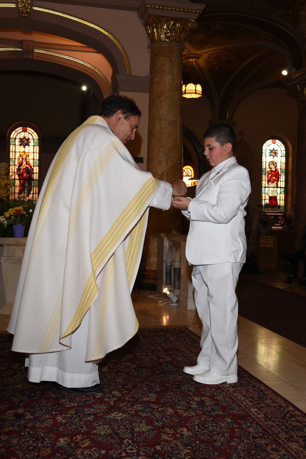 FIRST-COMMUNION-MAY-2-2021-1001001110