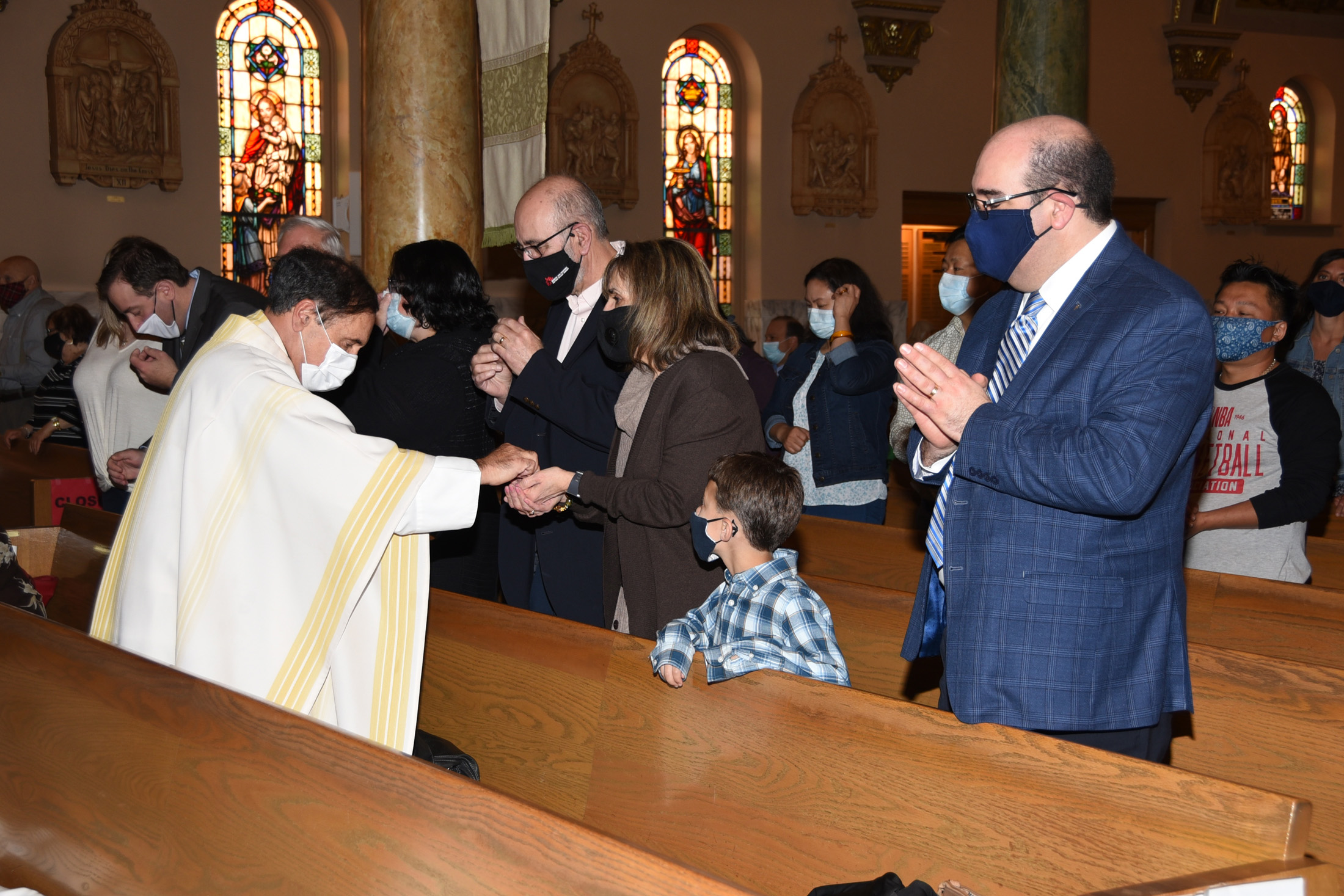 FIRST-COMMUNION-MAY-2-2021-1001001113