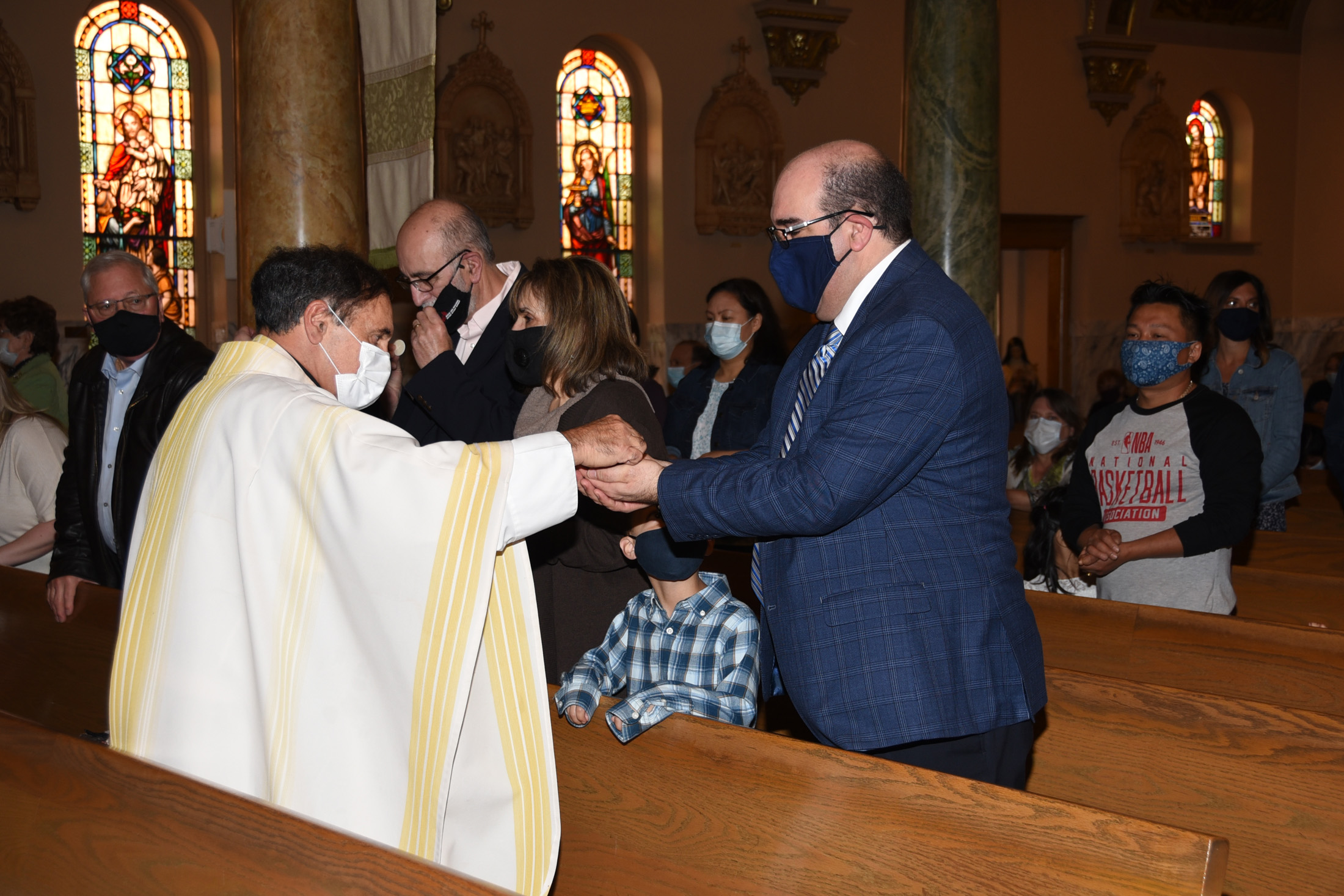 FIRST-COMMUNION-MAY-2-2021-1001001114