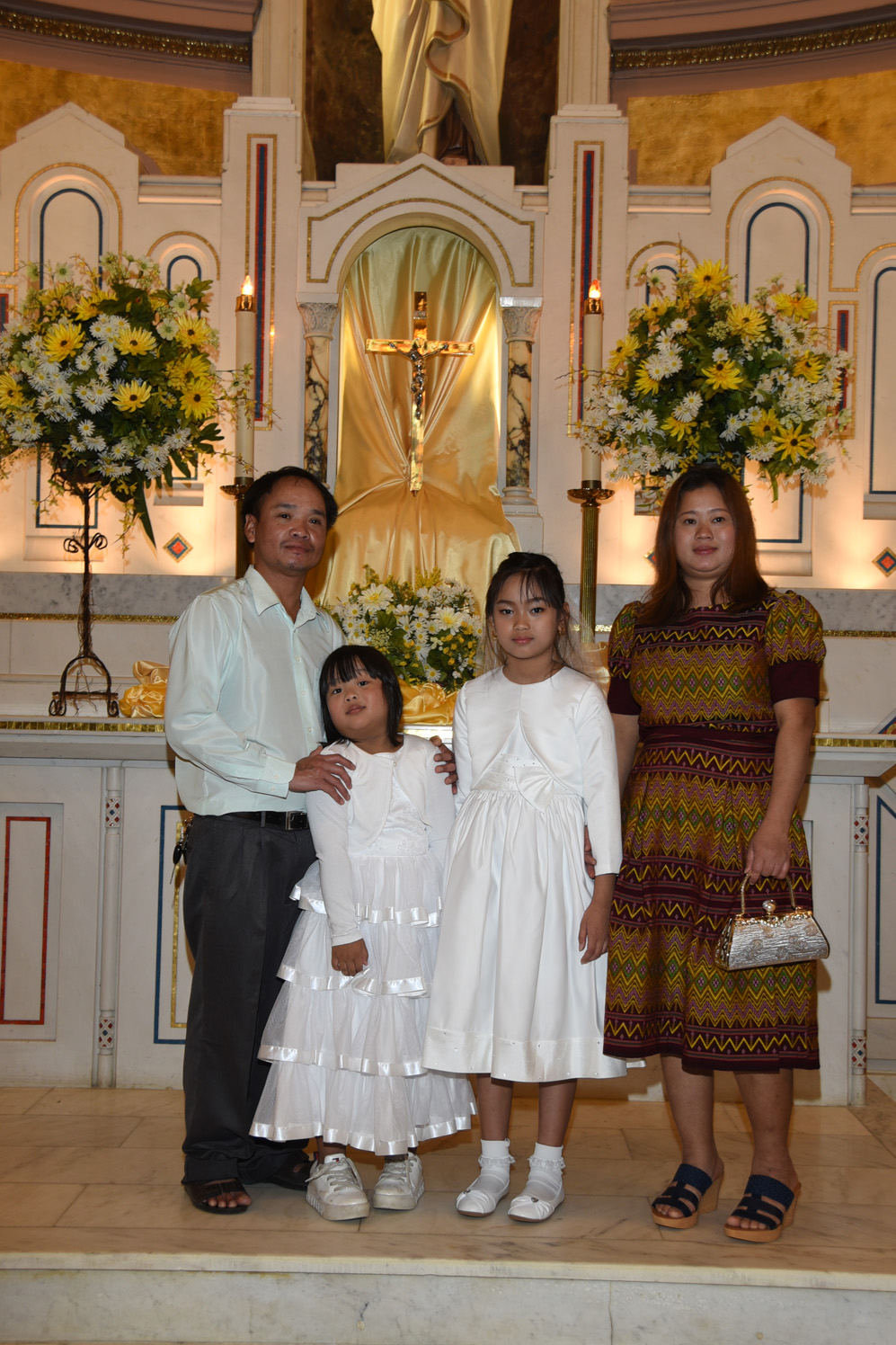 FIRST-COMMUNION-MAY-2-2021-1001001122