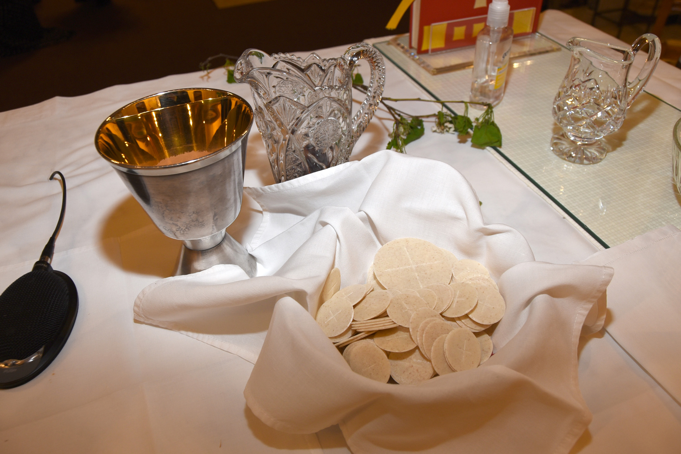 FIRST-COMMUNION-MAY-2-2021-1001001124