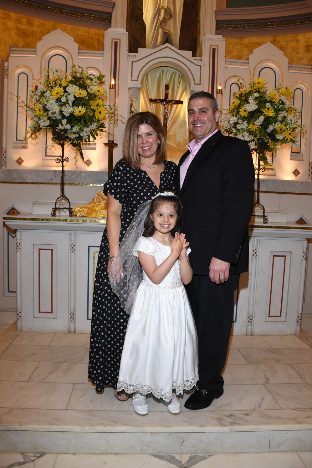 FIRST-COMMUNION-MAY-2-2021-1001001127