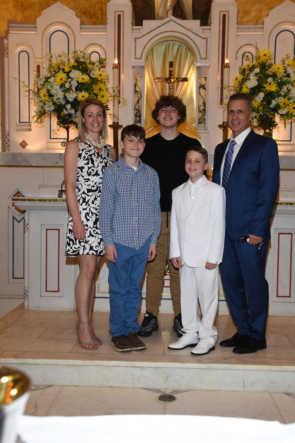 FIRST-COMMUNION-MAY-2-2021-1001001128