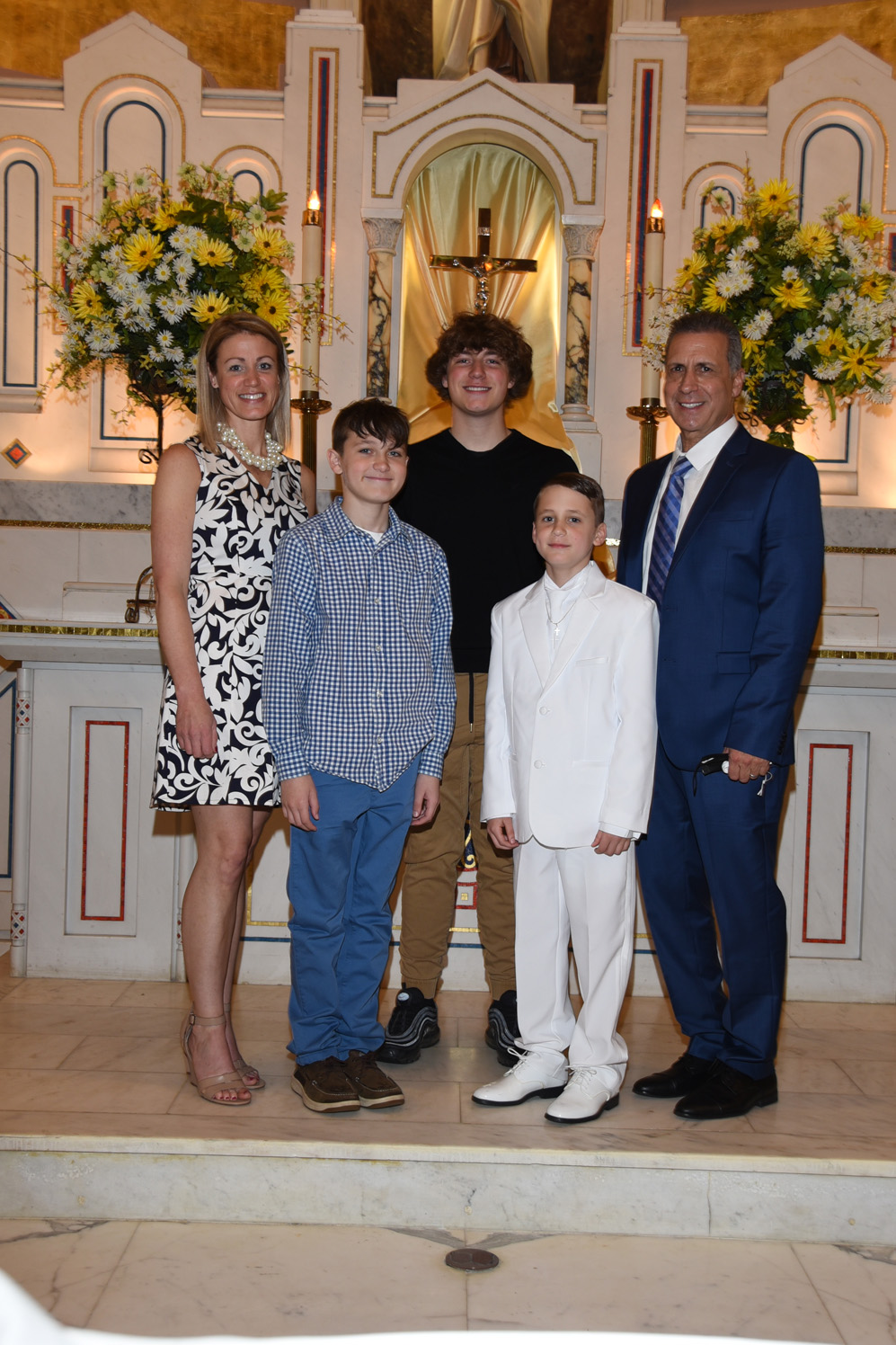 FIRST-COMMUNION-MAY-2-2021-1001001129