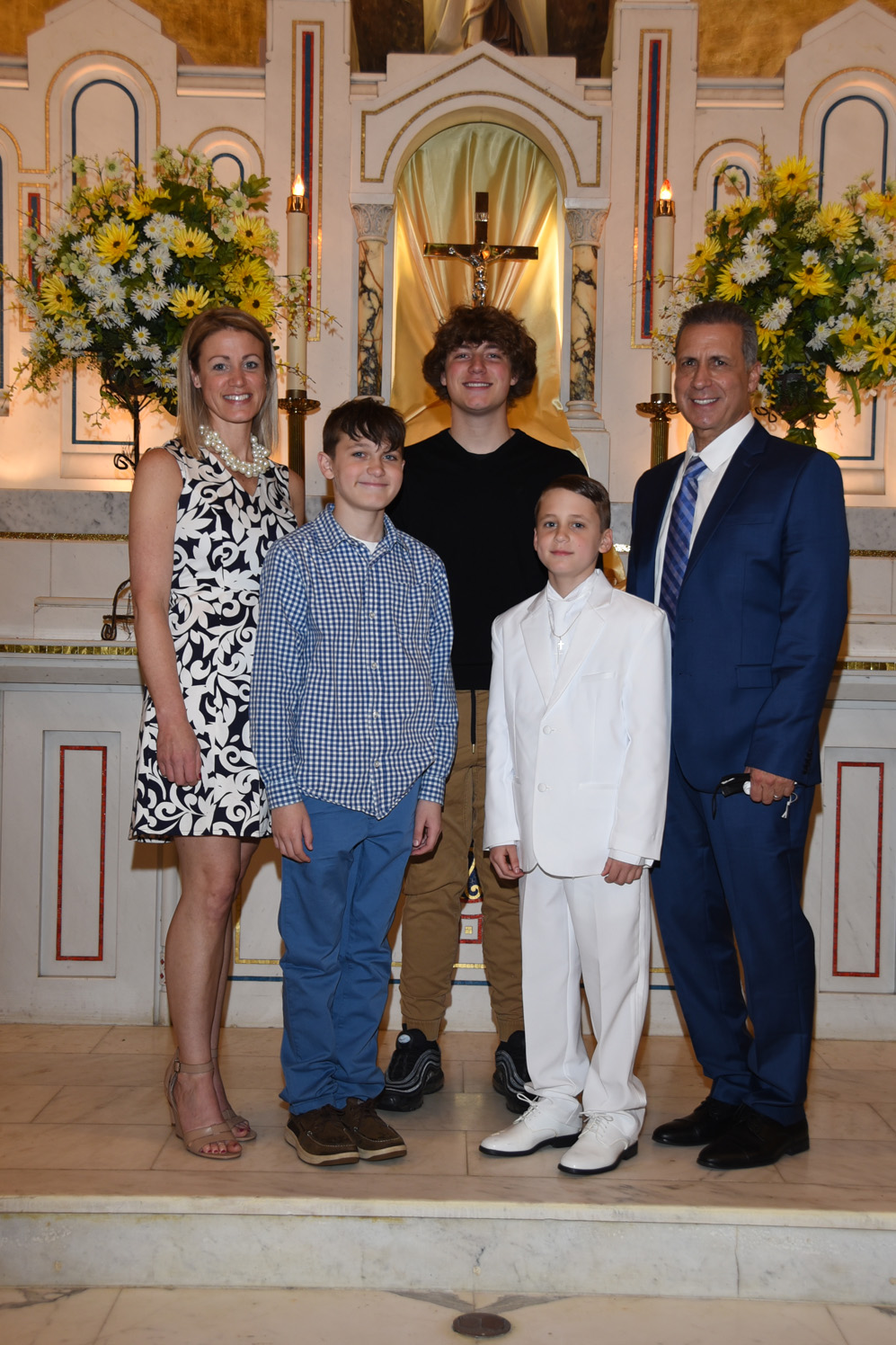 FIRST-COMMUNION-MAY-2-2021-1001001130