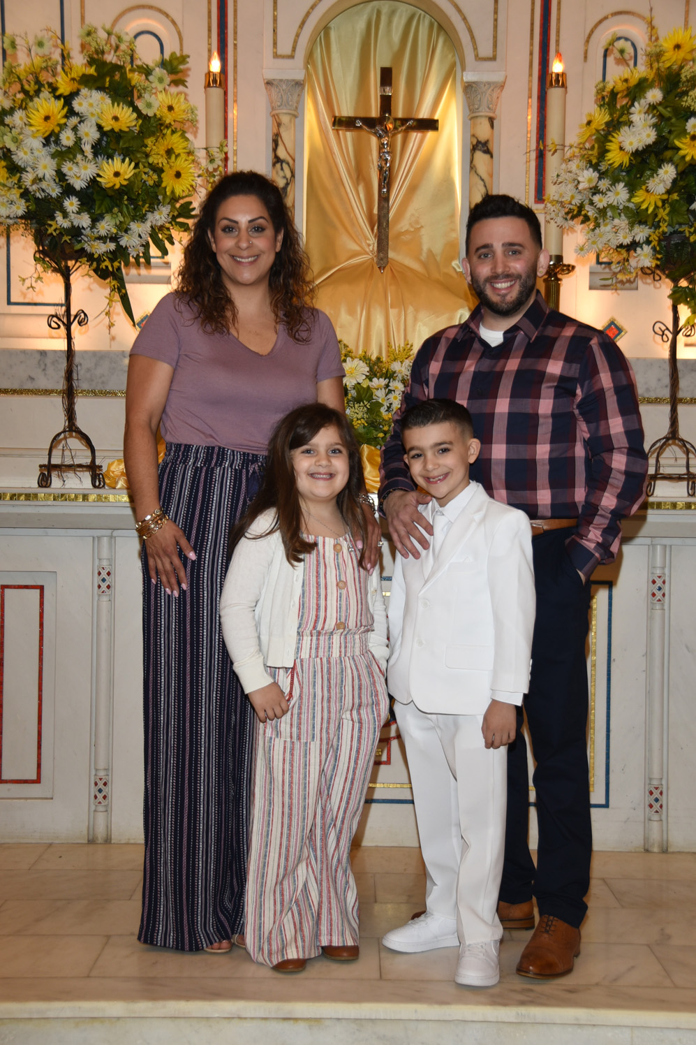 FIRST-COMMUNION-MAY-2-2021-1001001131