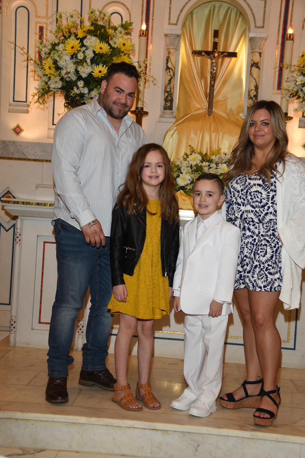 FIRST-COMMUNION-MAY-2-2021-1001001133
