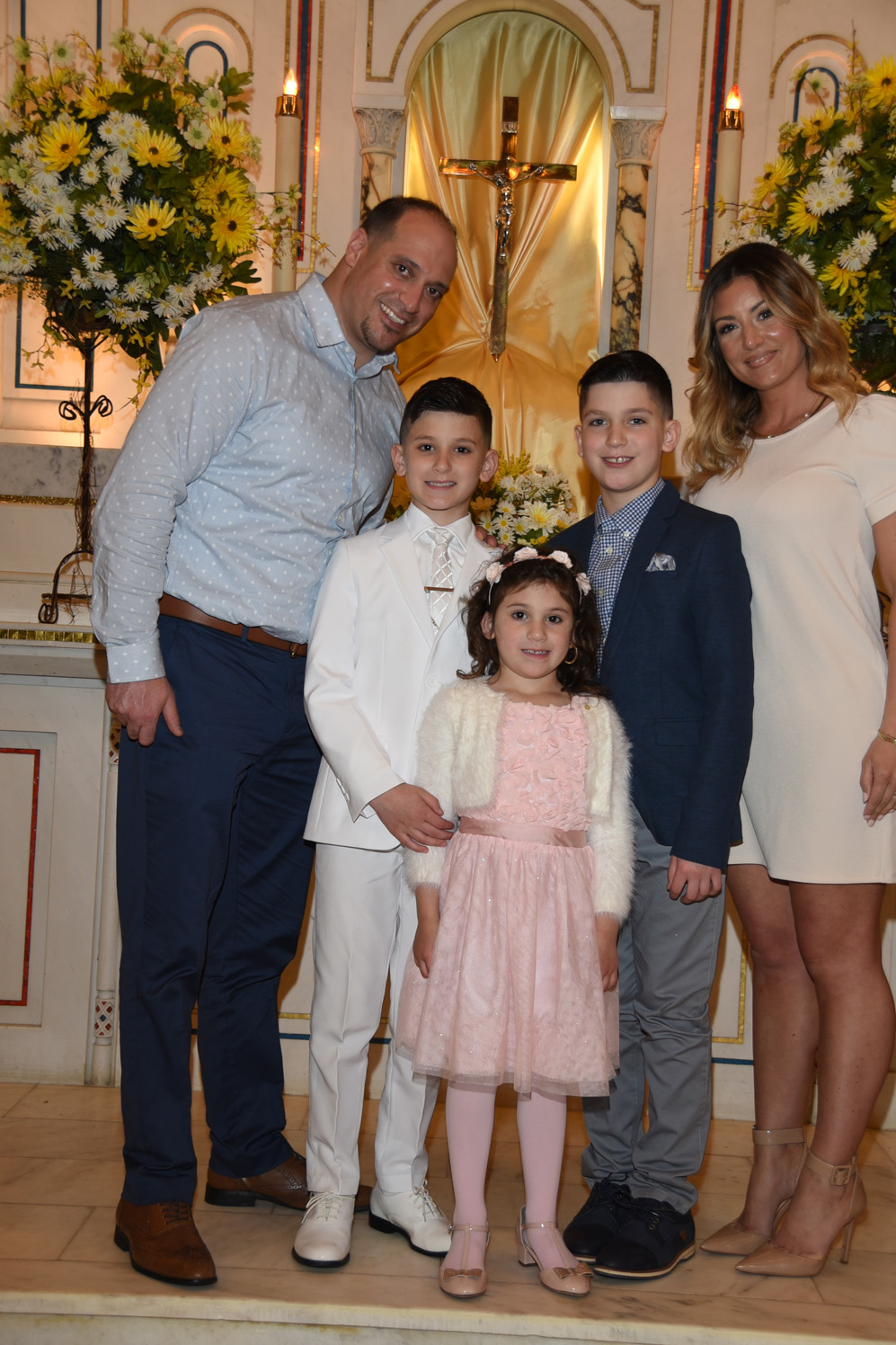 FIRST-COMMUNION-MAY-2-2021-1001001135