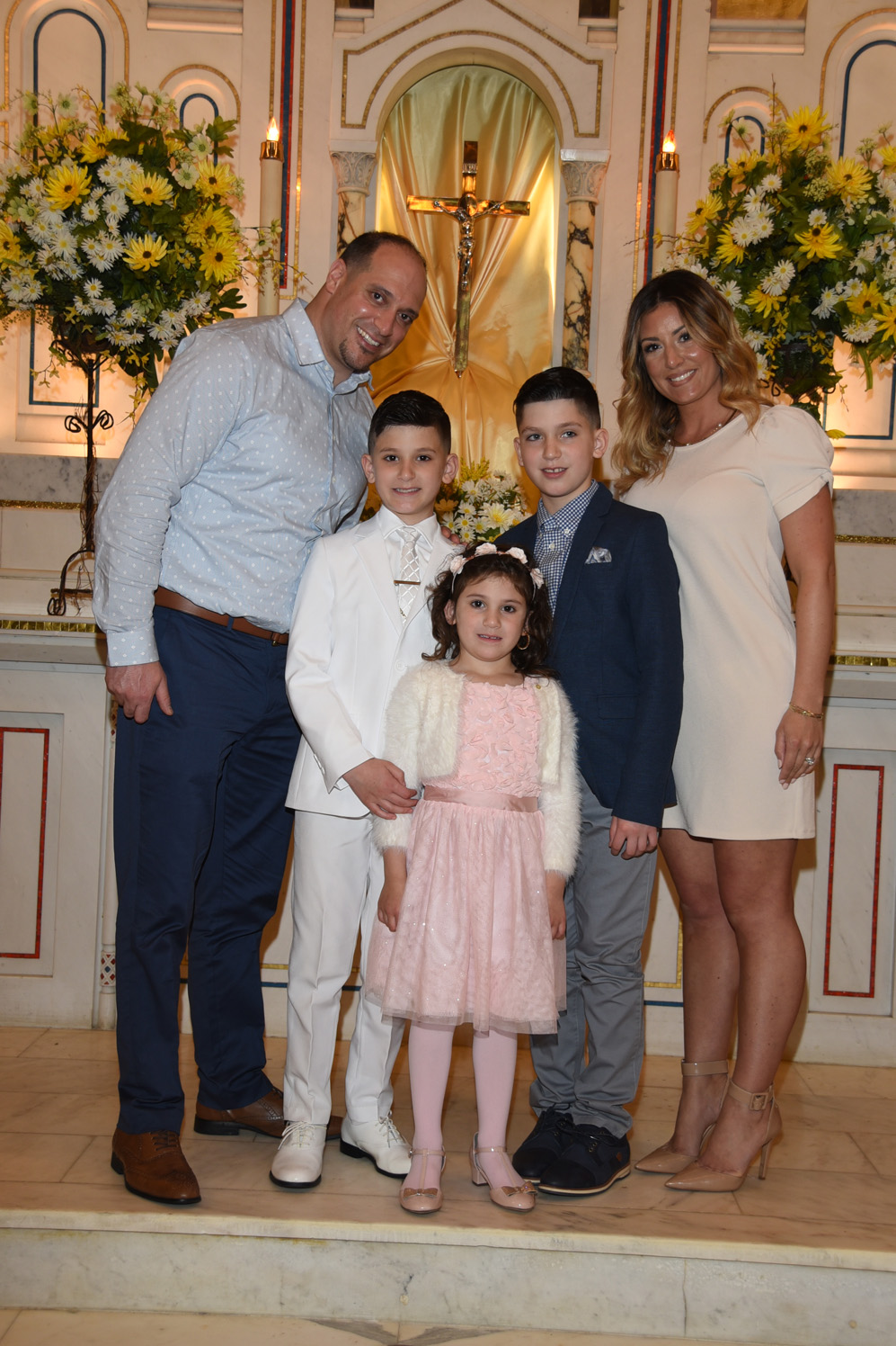 FIRST-COMMUNION-MAY-2-2021-1001001136