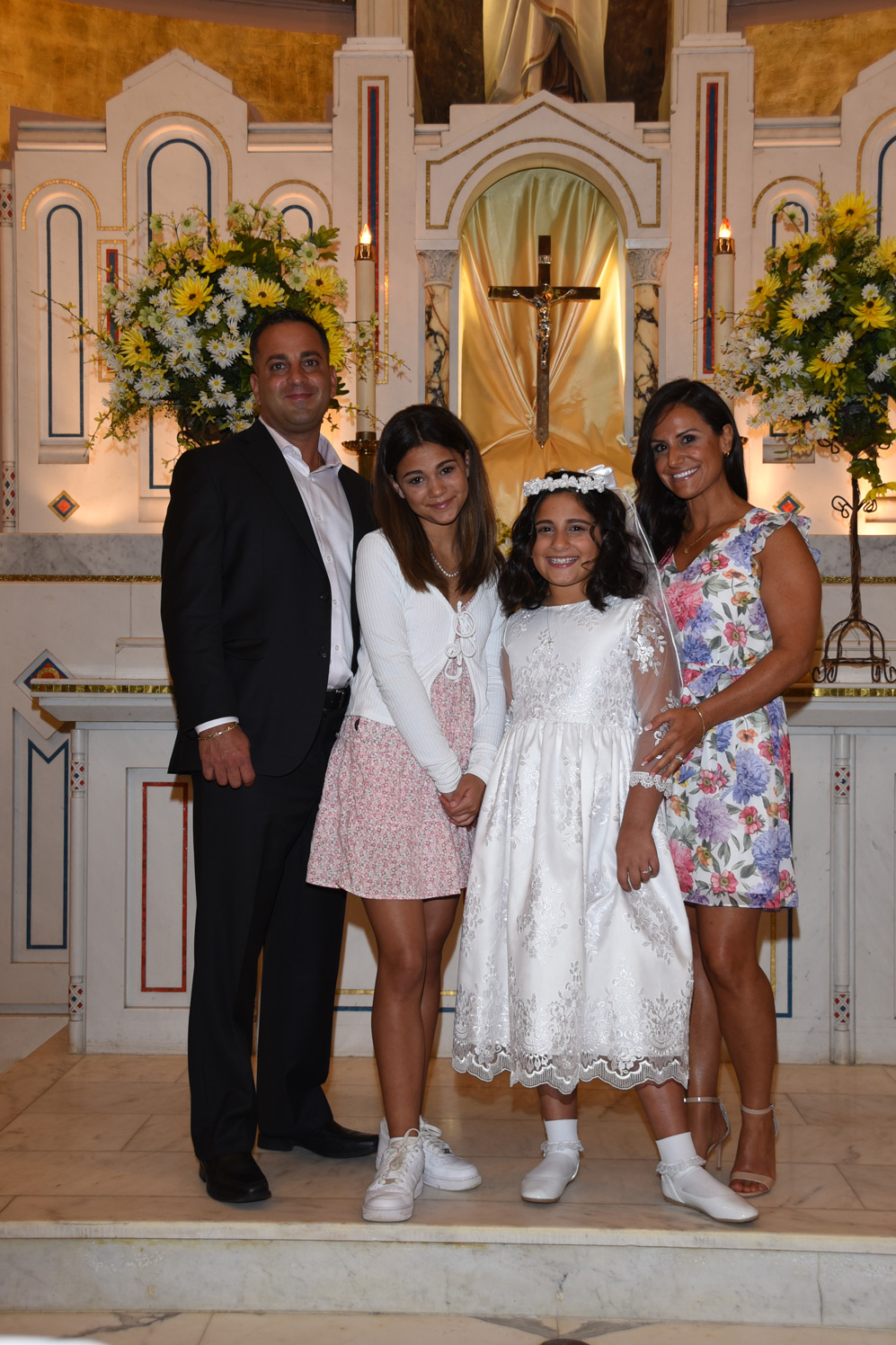 FIRST-COMMUNION-MAY-2-2021-1001001138