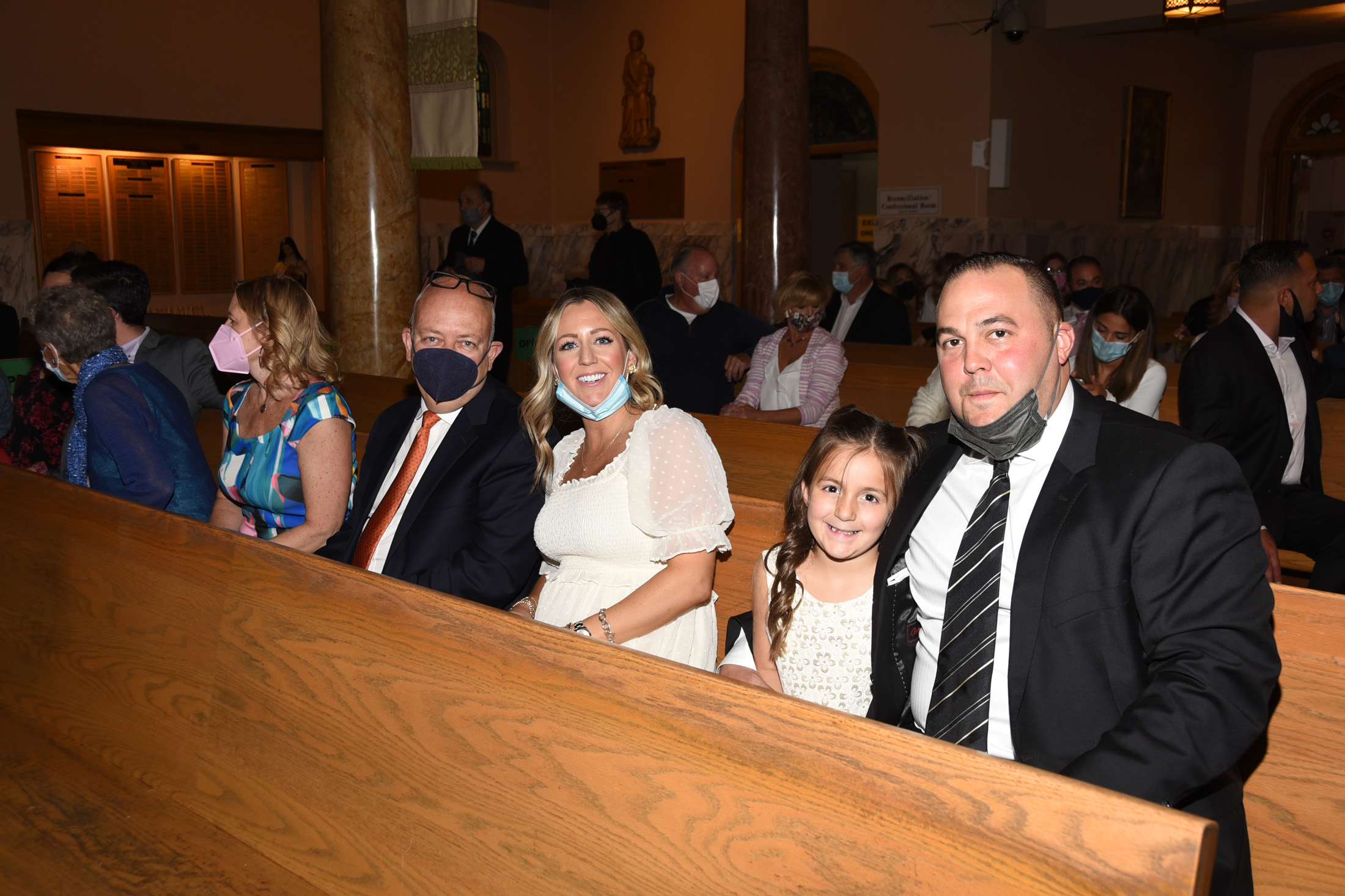FIRST-COMMUNION-MAY-2-2021-1001001149