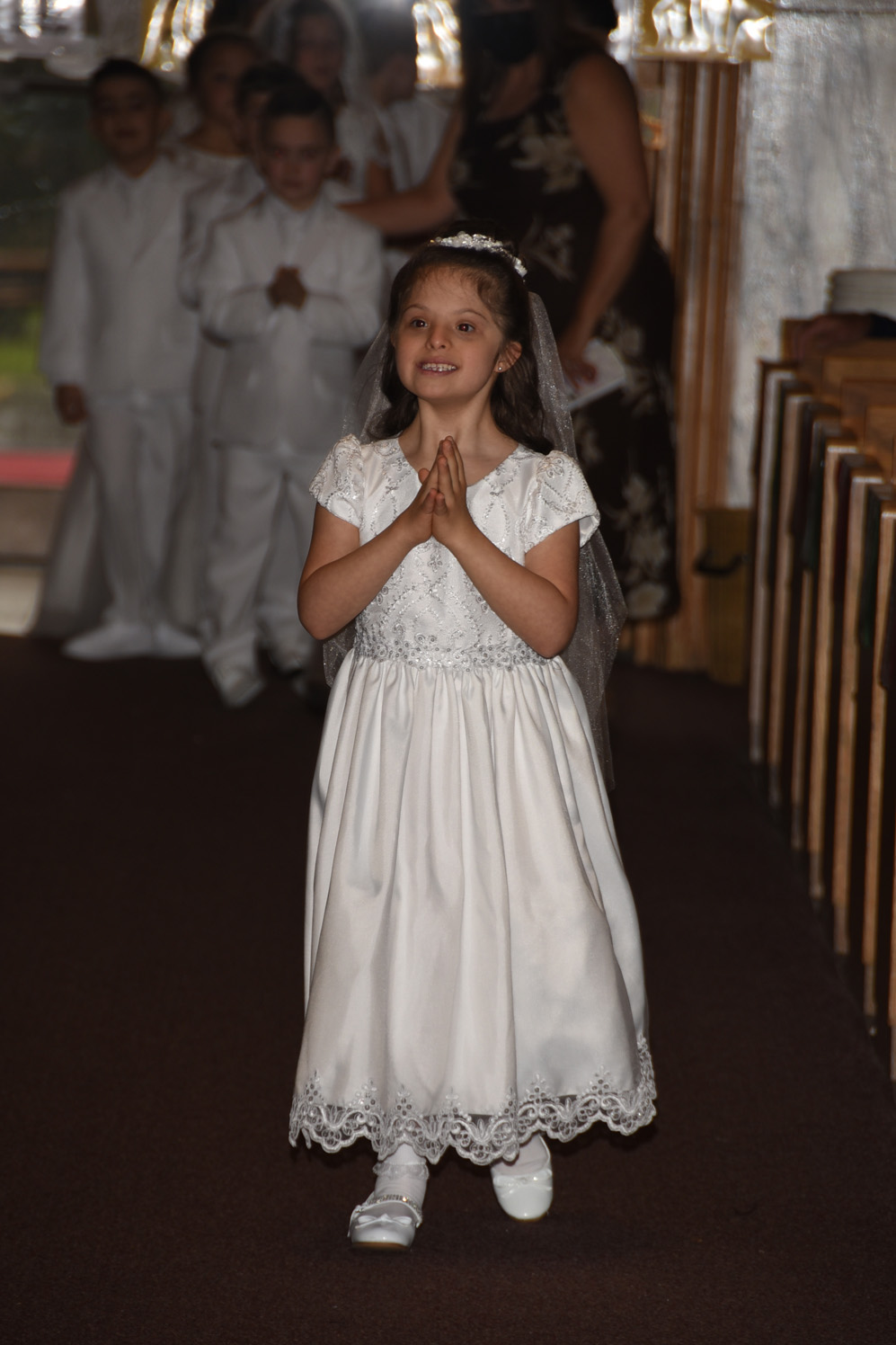 FIRST-COMMUNION-MAY-2-2021-1001001153