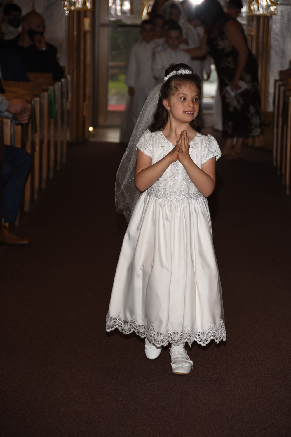 FIRST-COMMUNION-MAY-2-2021-1001001154