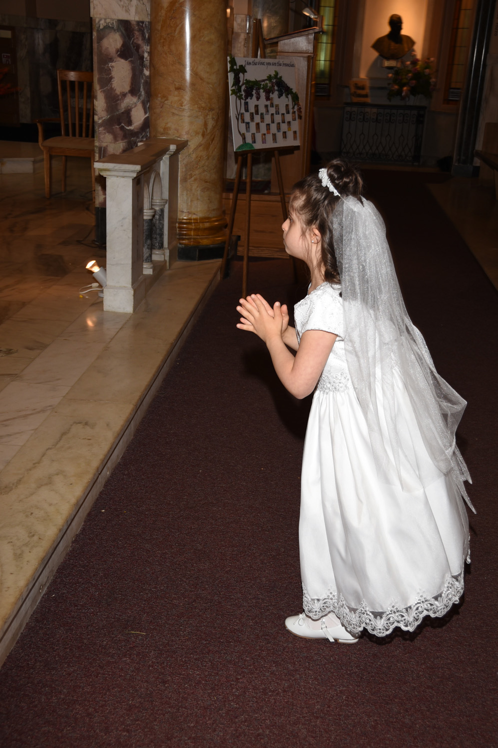 FIRST-COMMUNION-MAY-2-2021-1001001156