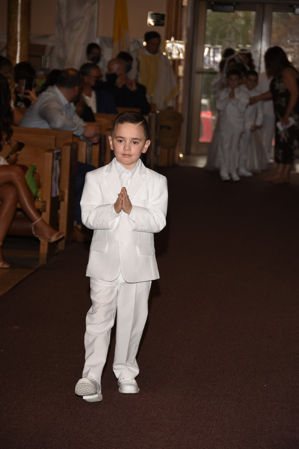 FIRST-COMMUNION-MAY-2-2021-1001001157
