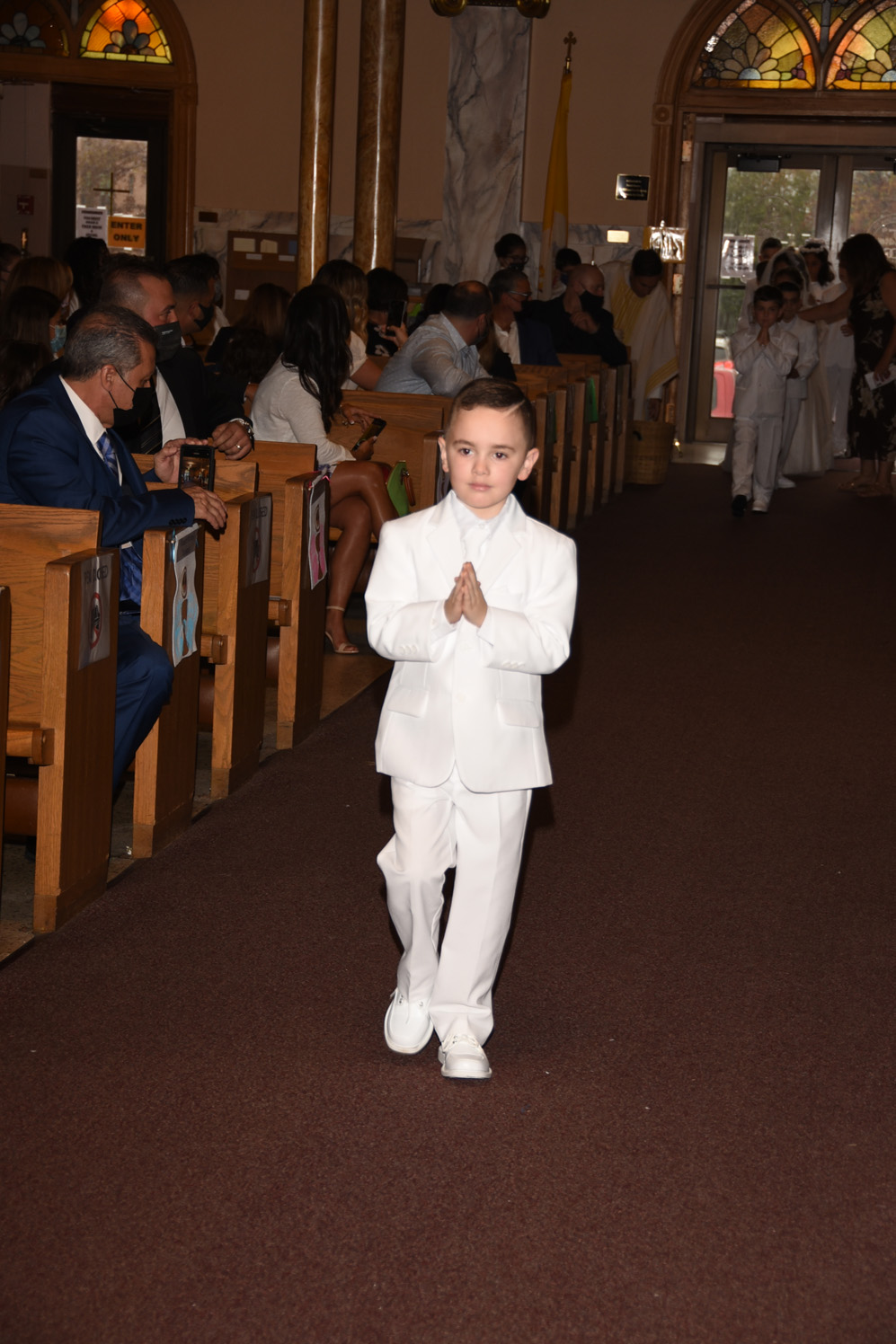 FIRST-COMMUNION-MAY-2-2021-1001001158