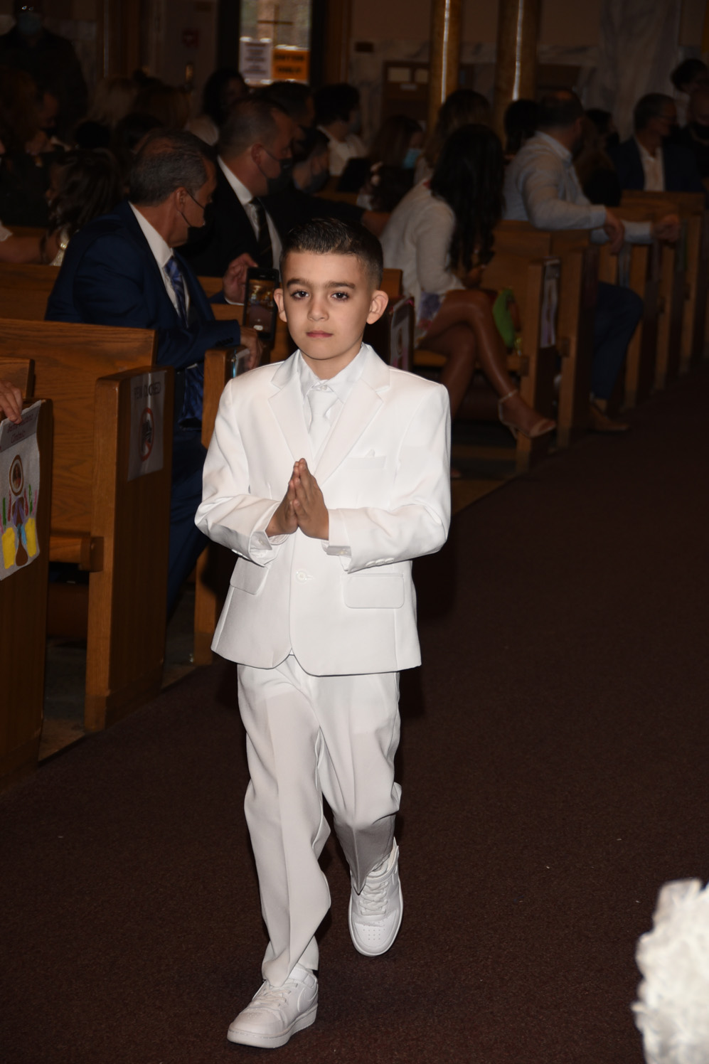 FIRST-COMMUNION-MAY-2-2021-1001001161